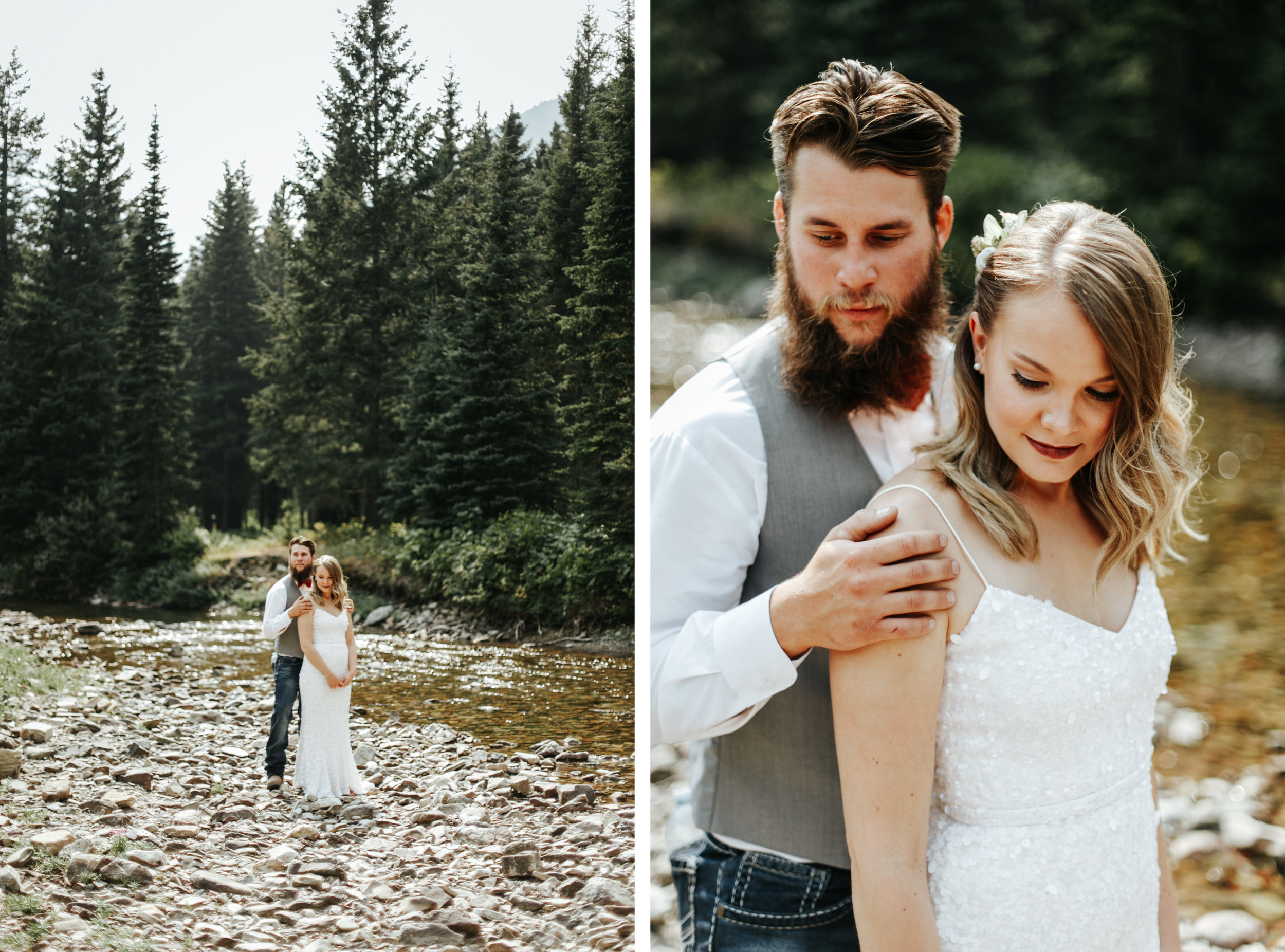 castle-mountain-wedding-photographer-love-and-be-loved-photography-lethbridge-pincher-creek-crowsnest-pass-yannick-rylee-photo-image-picture-124.jpg