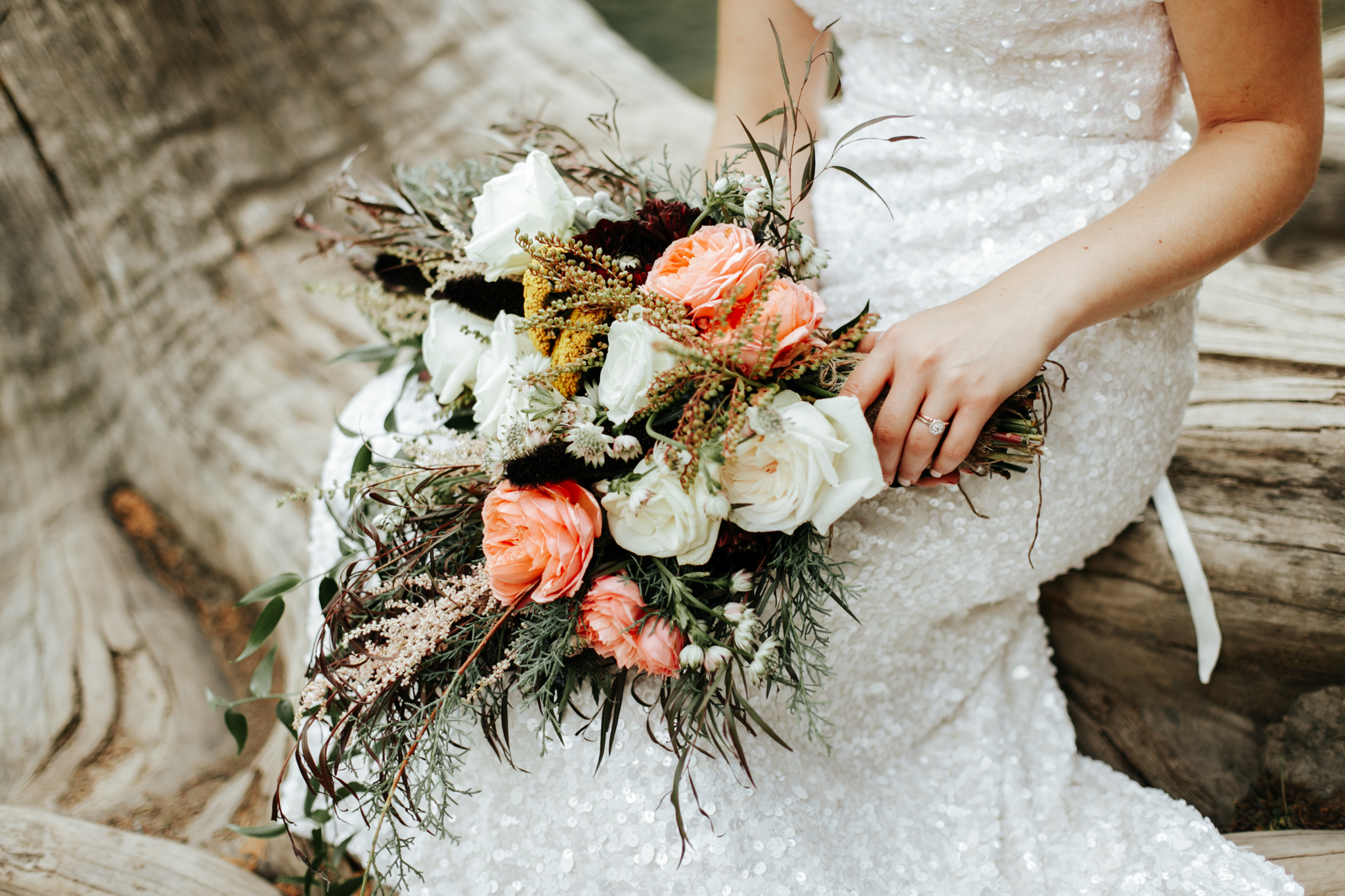 castle-mountain-wedding-photographer-love-and-be-loved-photography-lethbridge-pincher-creek-crowsnest-pass-yannick-rylee-photo-image-picture-141.jpg