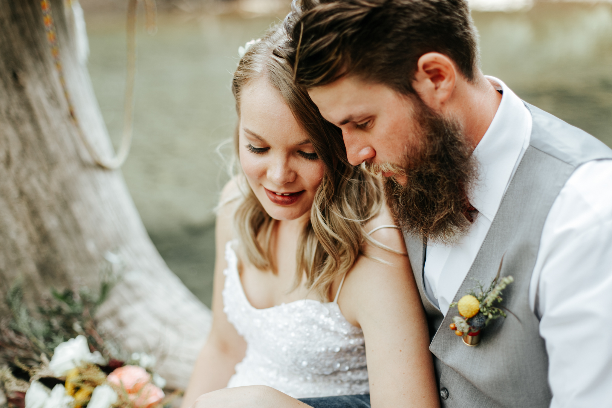 castle-mountain-wedding-photographer-love-and-be-loved-photography-lethbridge-pincher-creek-crowsnest-pass-yannick-rylee-photo-image-picture-144.jpg