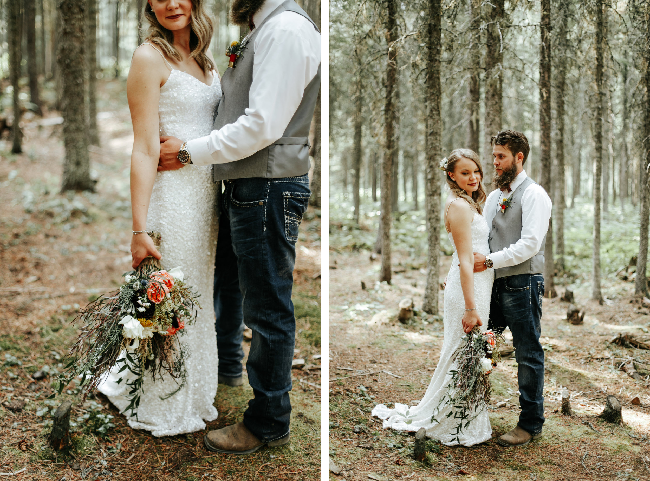 castle-mountain-wedding-photographer-love-and-be-loved-photography-lethbridge-pincher-creek-crowsnest-pass-yannick-rylee-photo-image-picture-145.jpg
