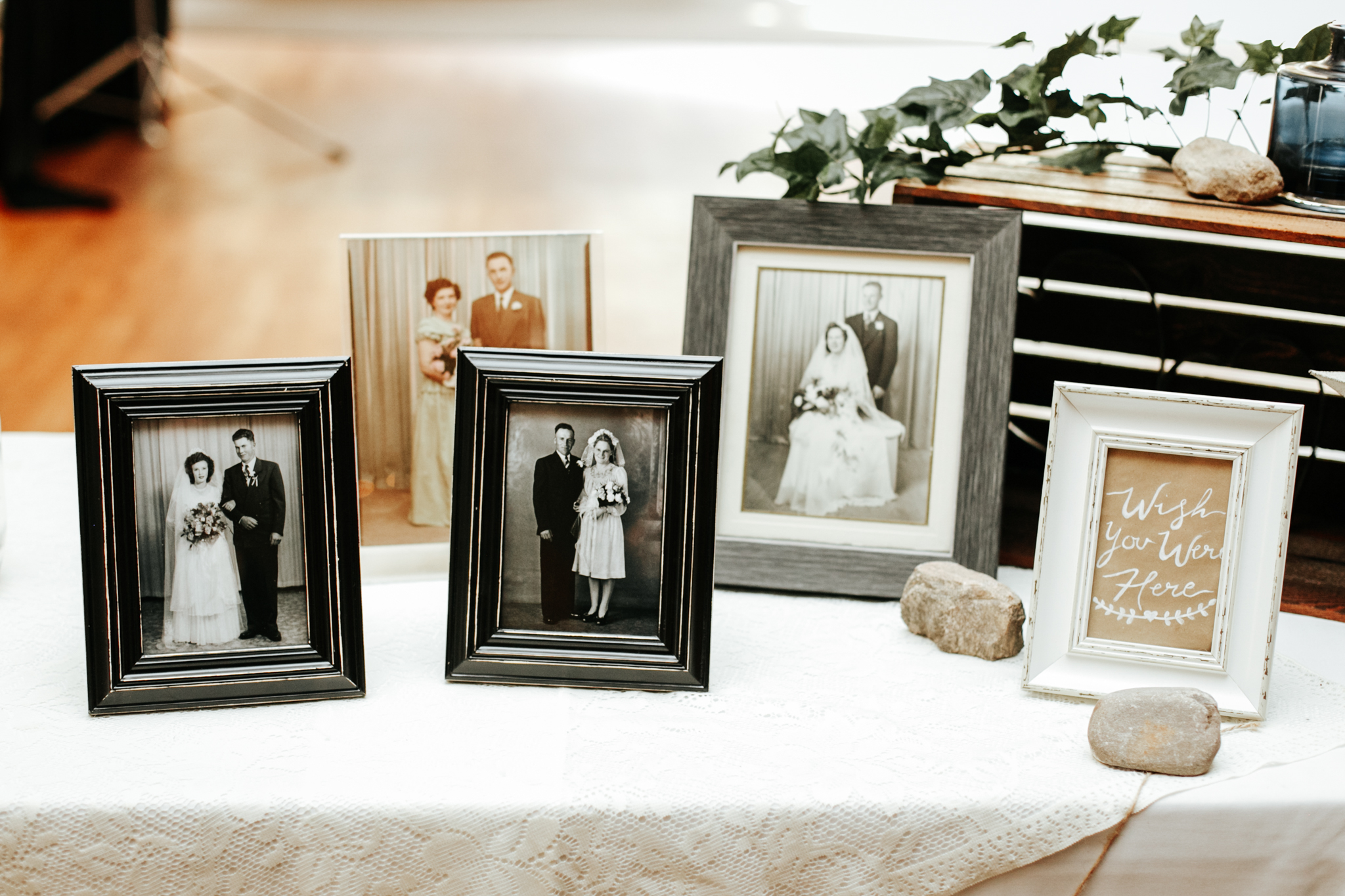 castle-mountain-wedding-photographer-love-and-be-loved-photography-lethbridge-pincher-creek-crowsnest-pass-yannick-rylee-photo-image-picture-155170-2.jpg