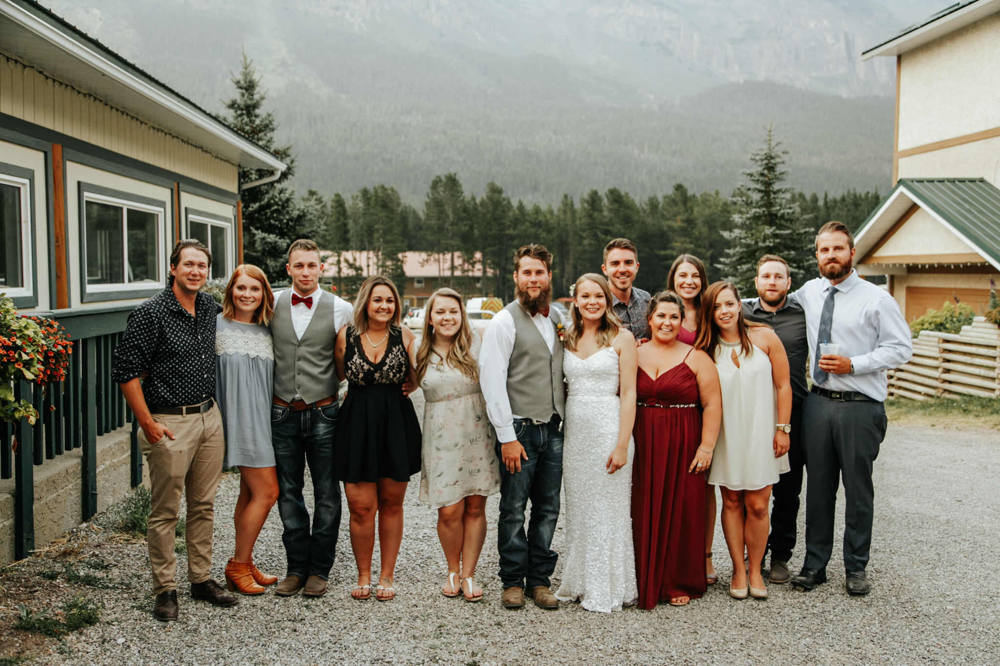 castle-mountain-wedding-photographer-love-and-be-loved-photography-lethbridge-pincher-creek-crowsnest-pass-yannick-rylee-photo-image-picture-155186.jpg