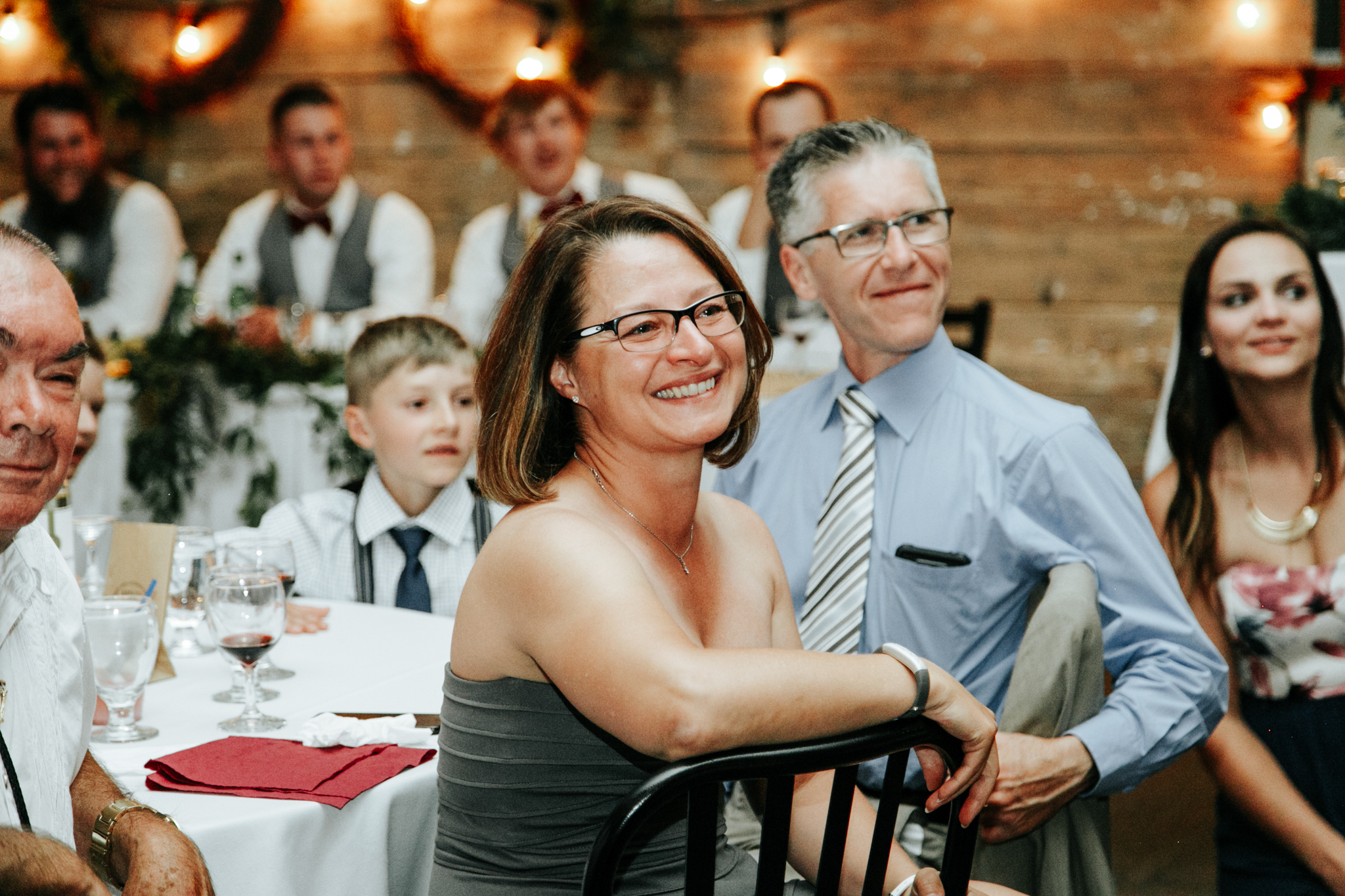 castle-mountain-wedding-photographer-love-and-be-loved-photography-lethbridge-pincher-creek-crowsnest-pass-yannick-rylee-photo-image-picture-155196.jpg
