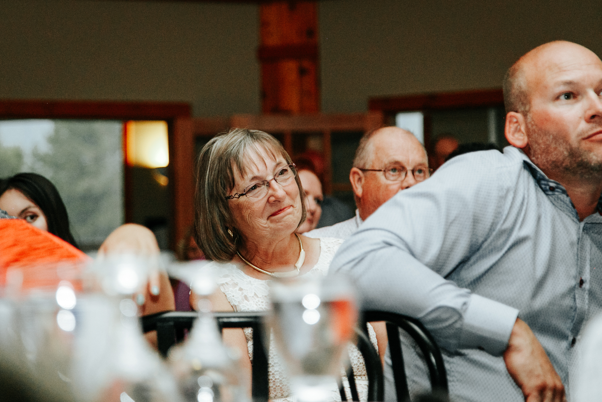 castle-mountain-wedding-photographer-love-and-be-loved-photography-lethbridge-pincher-creek-crowsnest-pass-yannick-rylee-photo-image-picture-155197.jpg