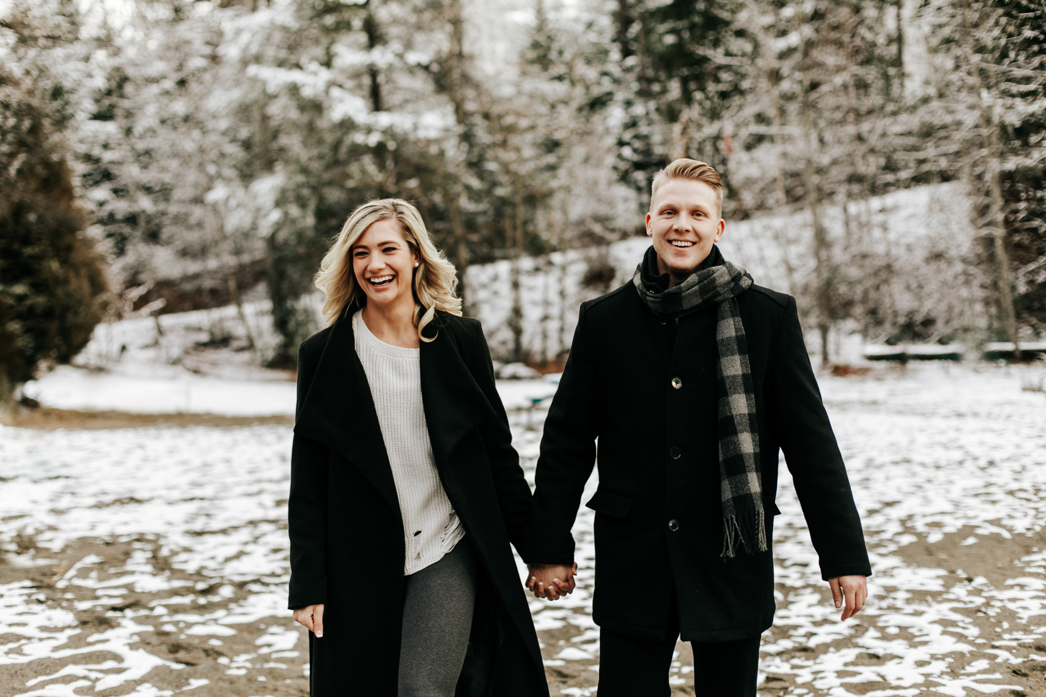 love-and-be-loved-photography-mountain-engagement-ashlyn-rob-perfect-fit-4-u-photo-image-picture-7.jpg