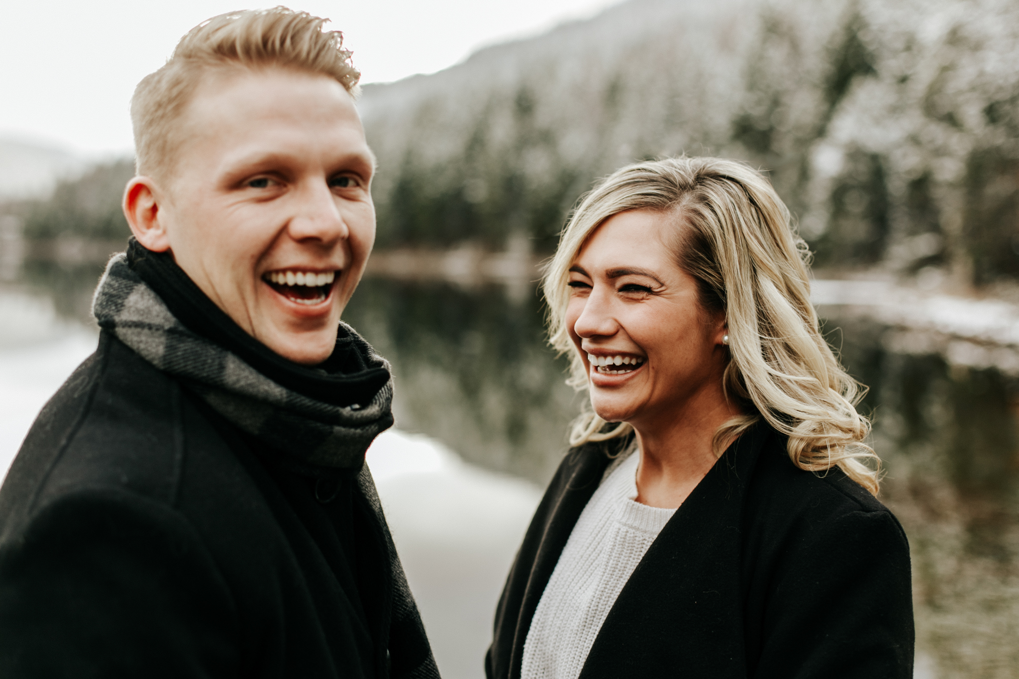 love-and-be-loved-photography-mountain-engagement-ashlyn-rob-perfect-fit-4-u-photo-image-picture-10.jpg