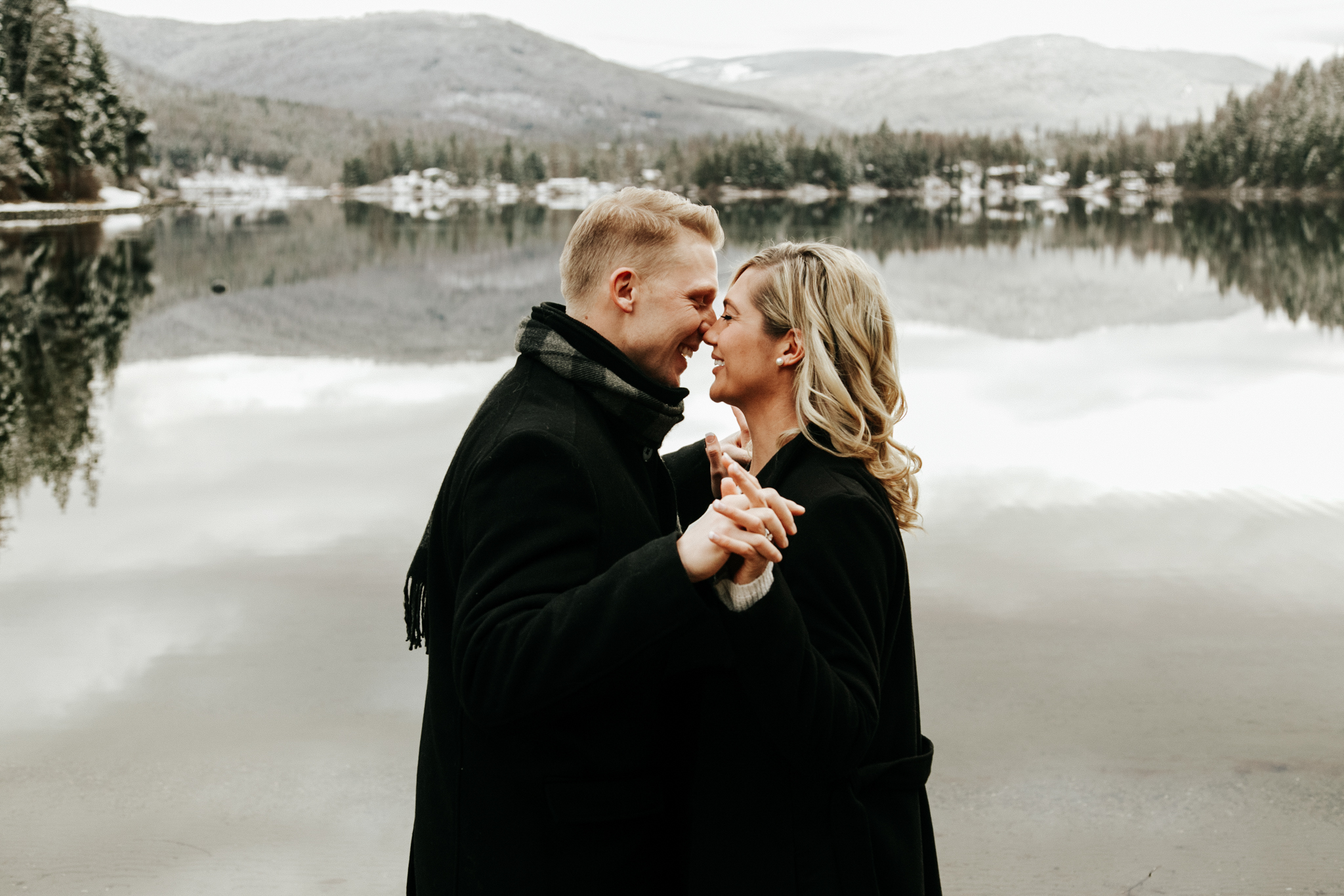 love-and-be-loved-photography-mountain-engagement-ashlyn-rob-perfect-fit-4-u-photo-image-picture-12.jpg