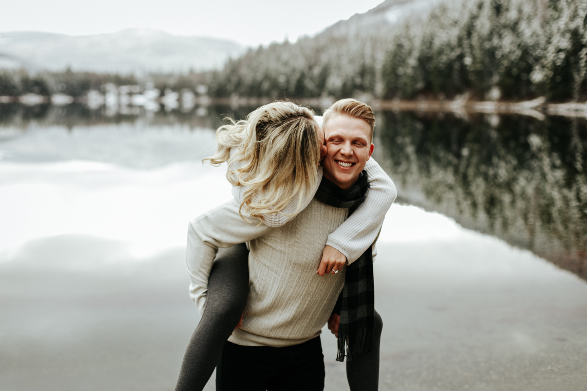 love-and-be-loved-photography-mountain-engagement-ashlyn-rob-perfect-fit-4-u-photo-image-picture-17.jpg
