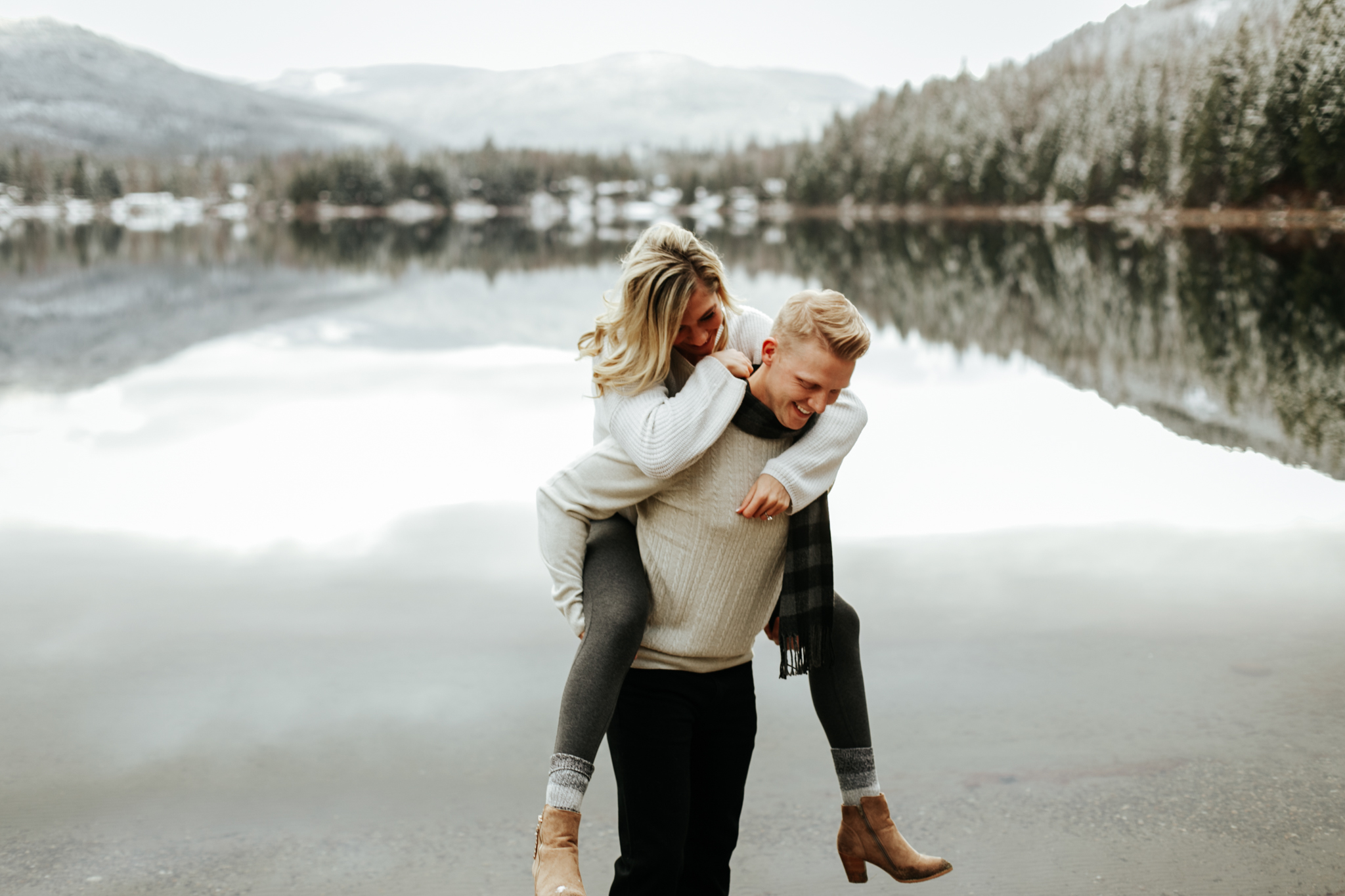 love-and-be-loved-photography-mountain-engagement-ashlyn-rob-perfect-fit-4-u-photo-image-picture-18.jpg