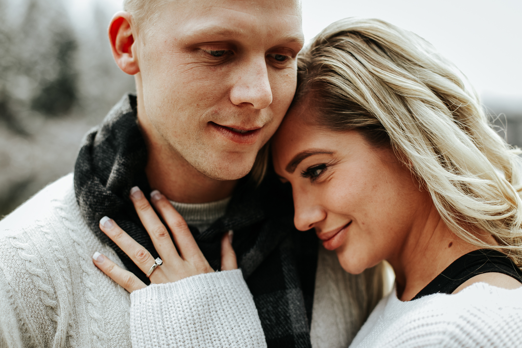 love-and-be-loved-photography-mountain-engagement-ashlyn-rob-perfect-fit-4-u-photo-image-picture-22.jpg