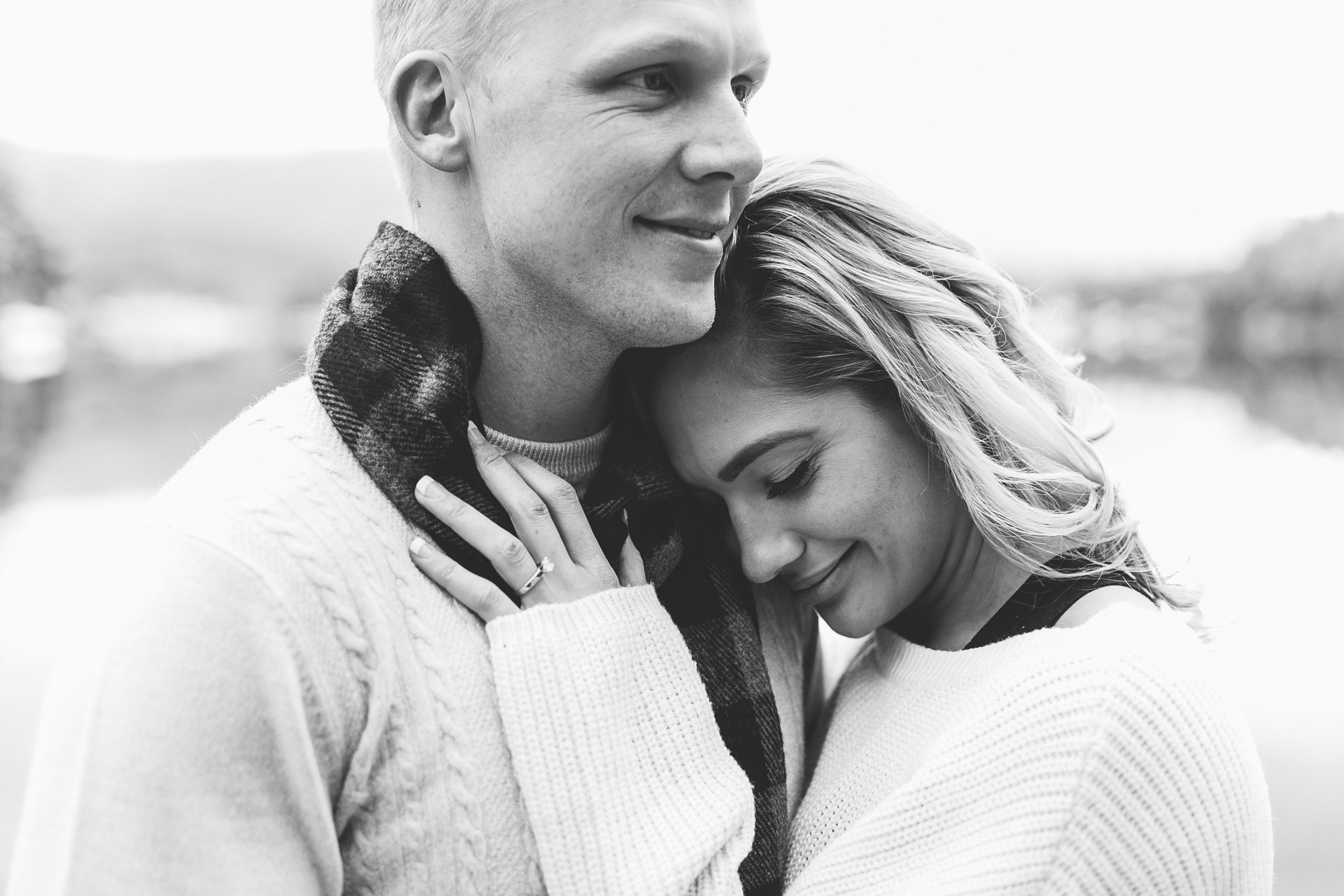 love-and-be-loved-photography-mountain-engagement-ashlyn-rob-perfect-fit-4-u-photo-image-picture-23.jpg