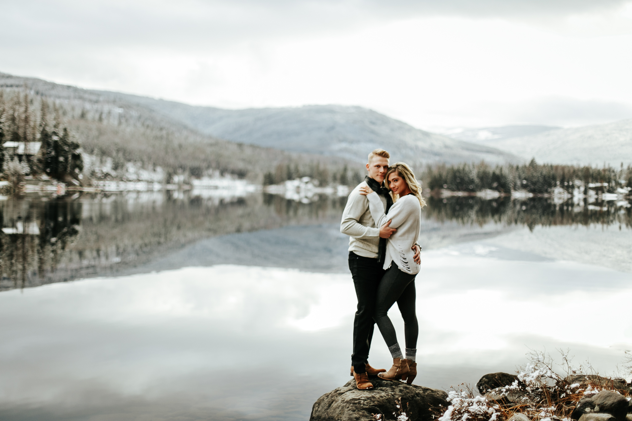 love-and-be-loved-photography-mountain-engagement-ashlyn-rob-perfect-fit-4-u-photo-image-picture-26.jpg