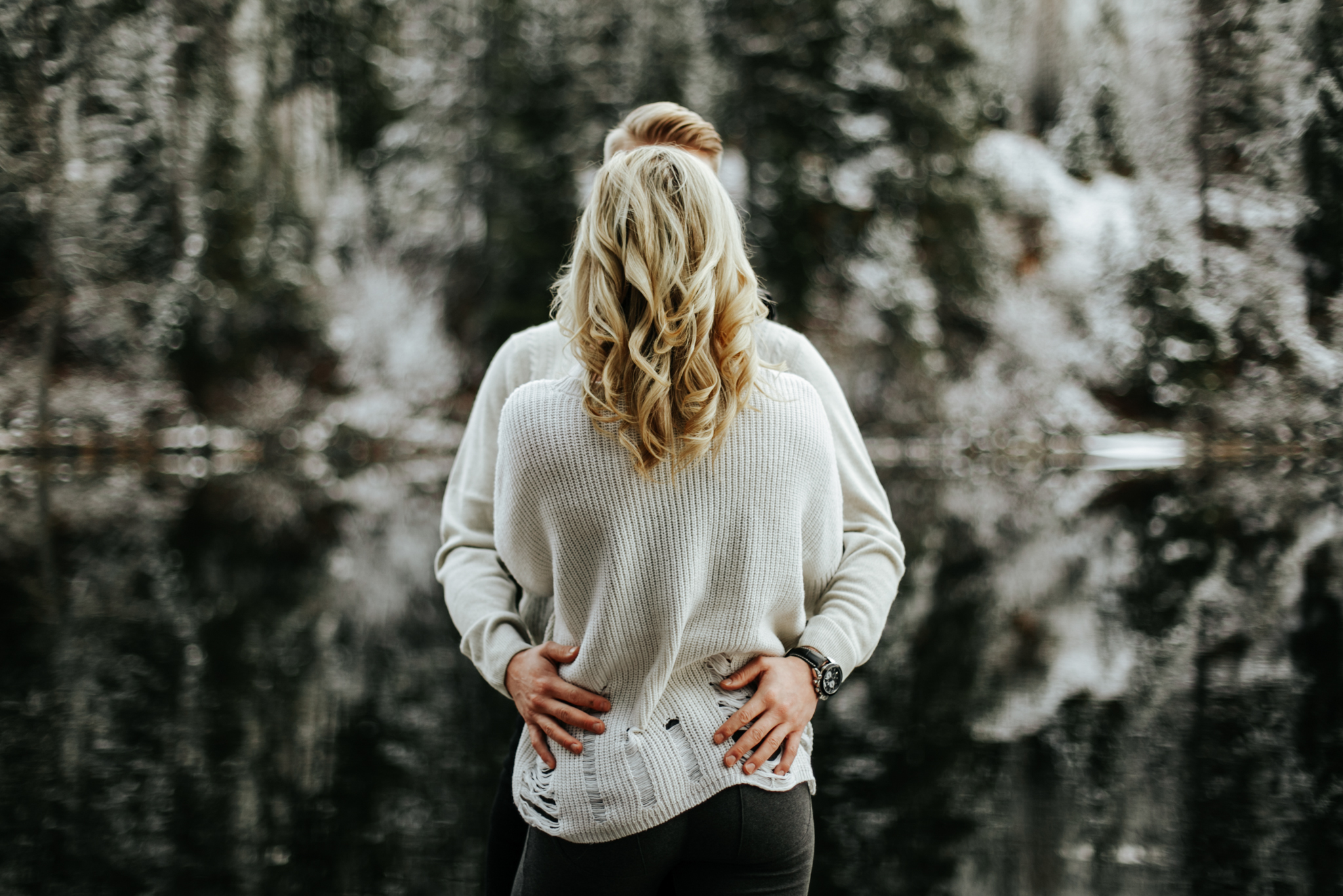 love-and-be-loved-photography-mountain-engagement-ashlyn-rob-perfect-fit-4-u-photo-image-picture-29.jpg