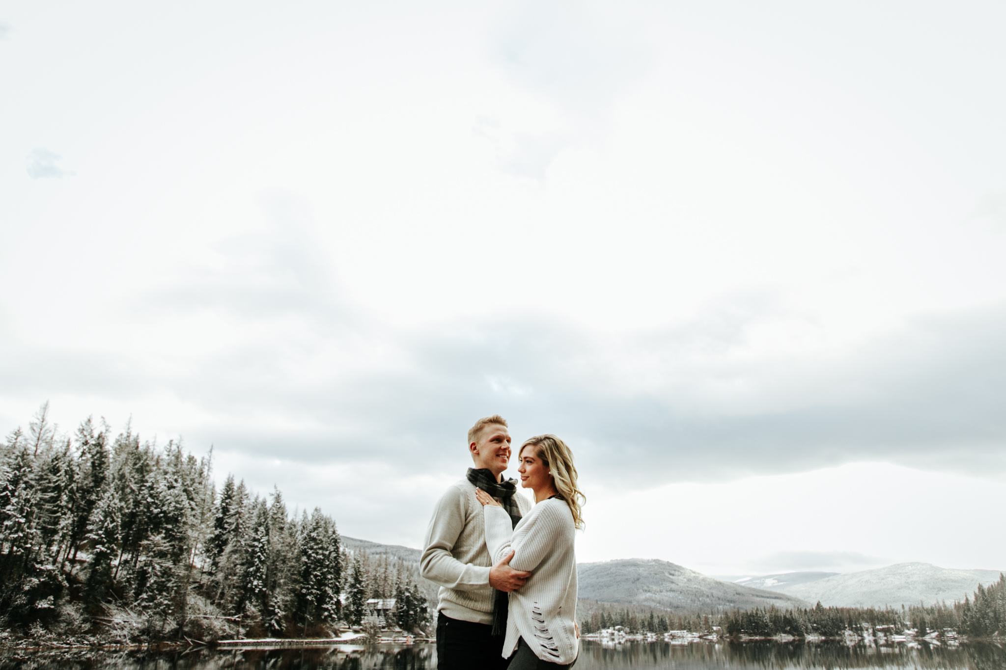 love-and-be-loved-photography-mountain-engagement-ashlyn-rob-perfect-fit-4-u-photo-image-picture-30.jpg