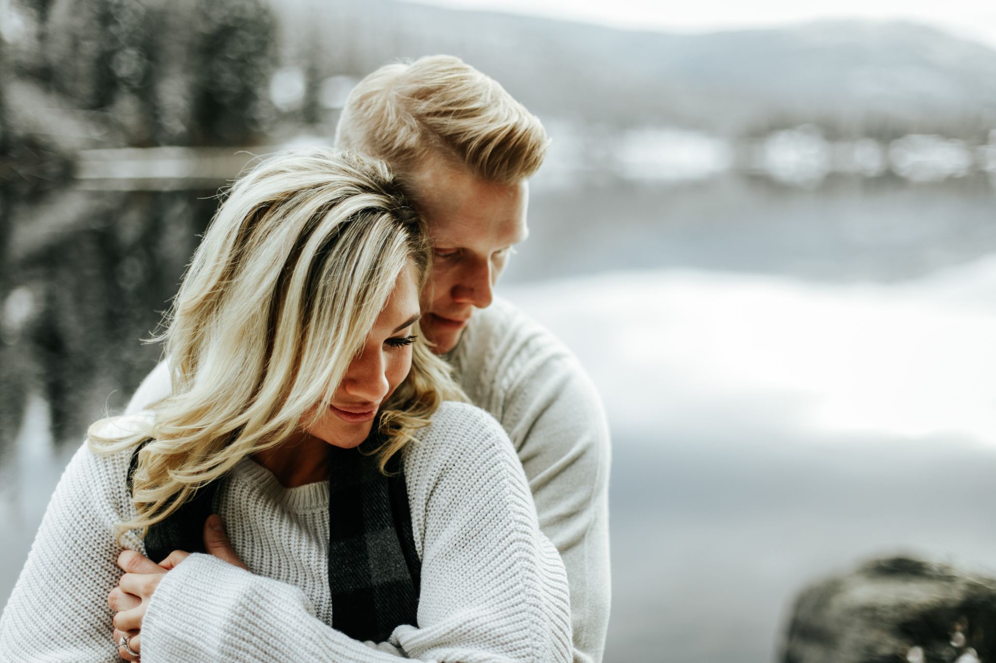 love-and-be-loved-photography-mountain-engagement-ashlyn-rob-perfect-fit-4-u-photo-image-picture-32.jpg