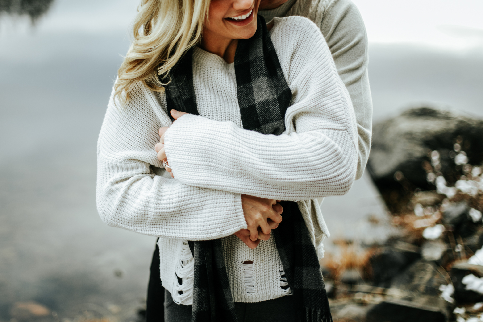 love-and-be-loved-photography-mountain-engagement-ashlyn-rob-perfect-fit-4-u-photo-image-picture-34.jpg