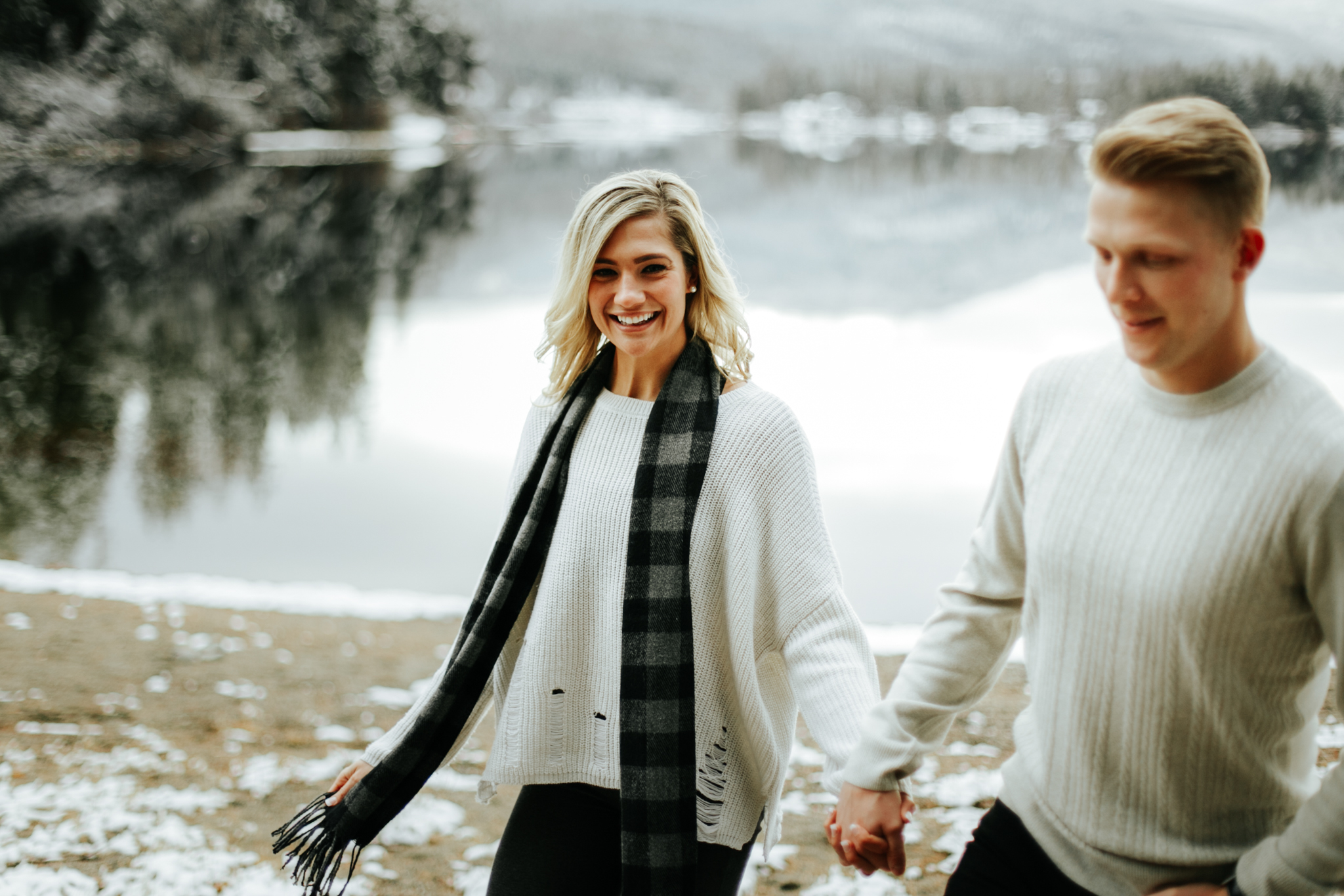 love-and-be-loved-photography-mountain-engagement-ashlyn-rob-perfect-fit-4-u-photo-image-picture-38.jpg