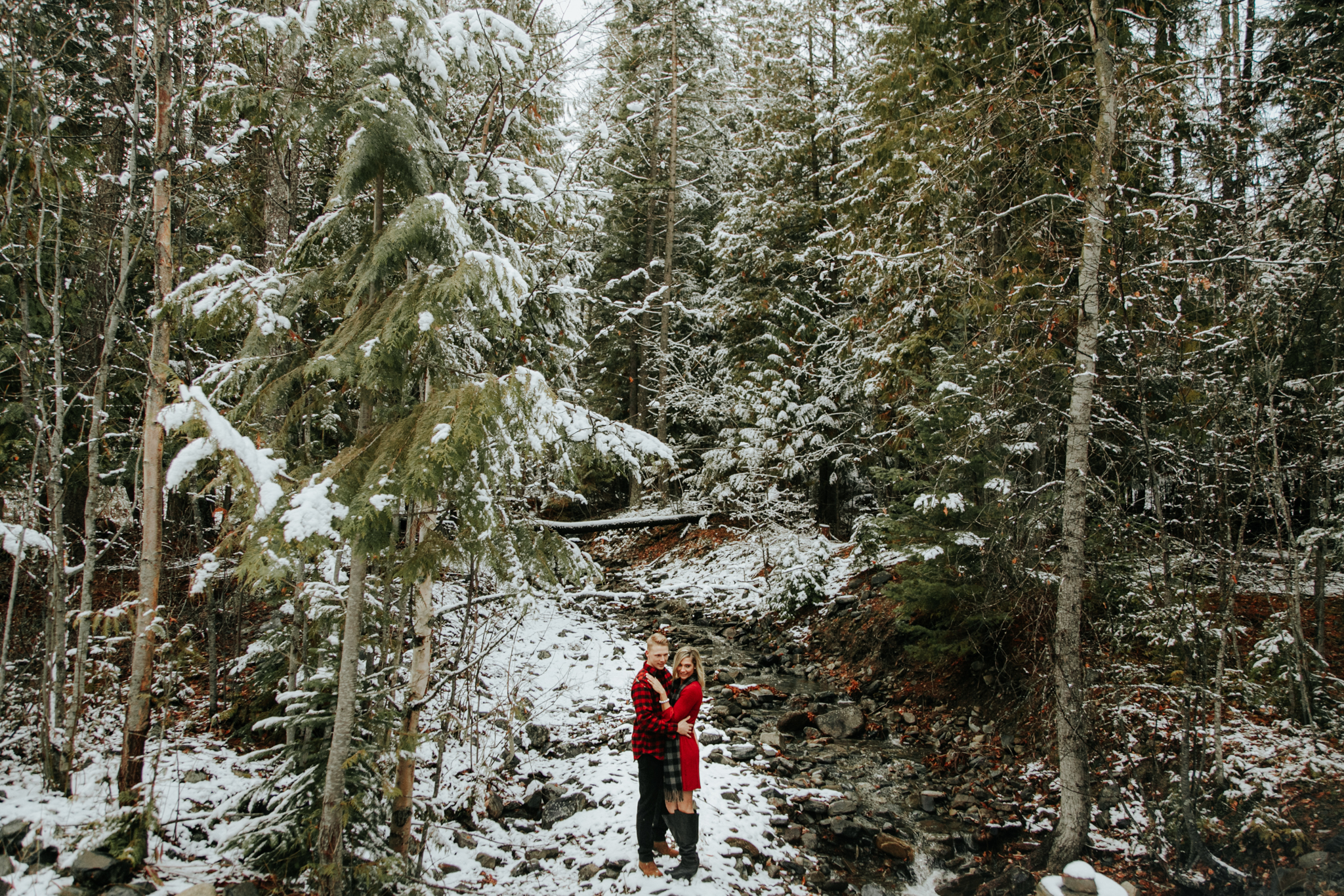 love-and-be-loved-photography-mountain-engagement-ashlyn-rob-perfect-fit-4-u-photo-image-picture-40.jpg