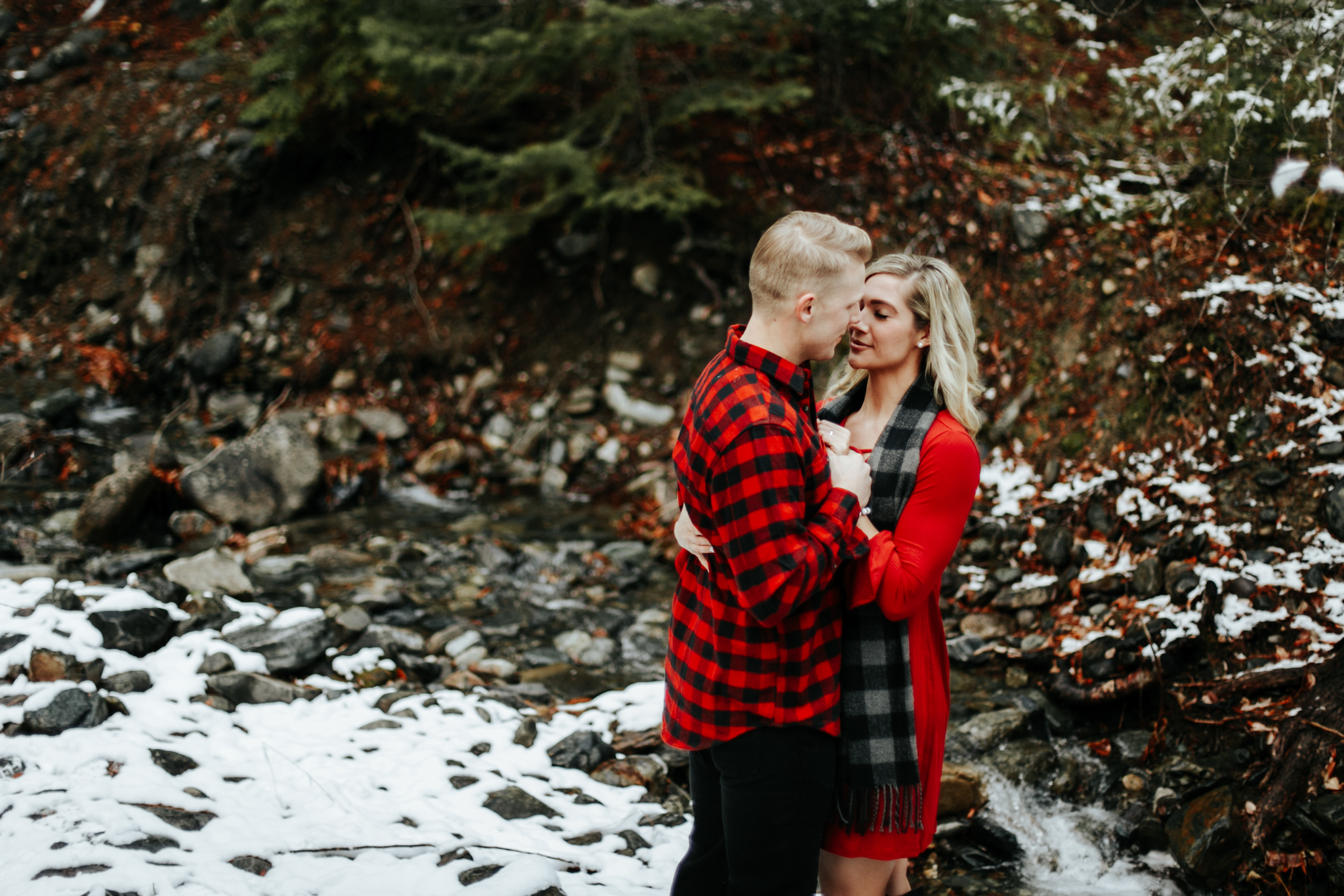 love-and-be-loved-photography-mountain-engagement-ashlyn-rob-perfect-fit-4-u-photo-image-picture-42.jpg