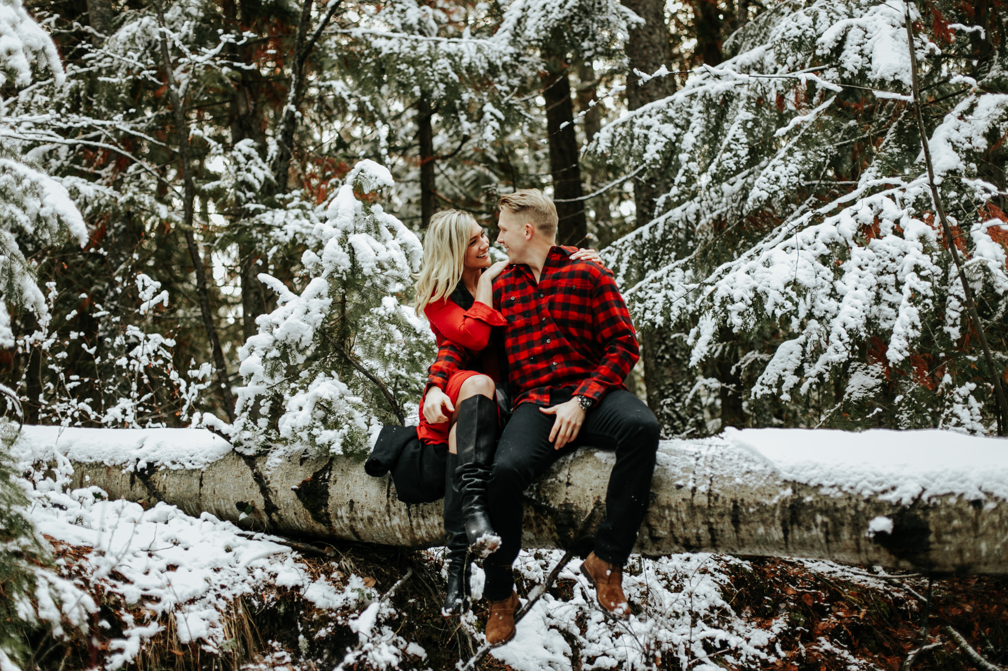 love-and-be-loved-photography-mountain-engagement-ashlyn-rob-perfect-fit-4-u-photo-image-picture-45.jpg