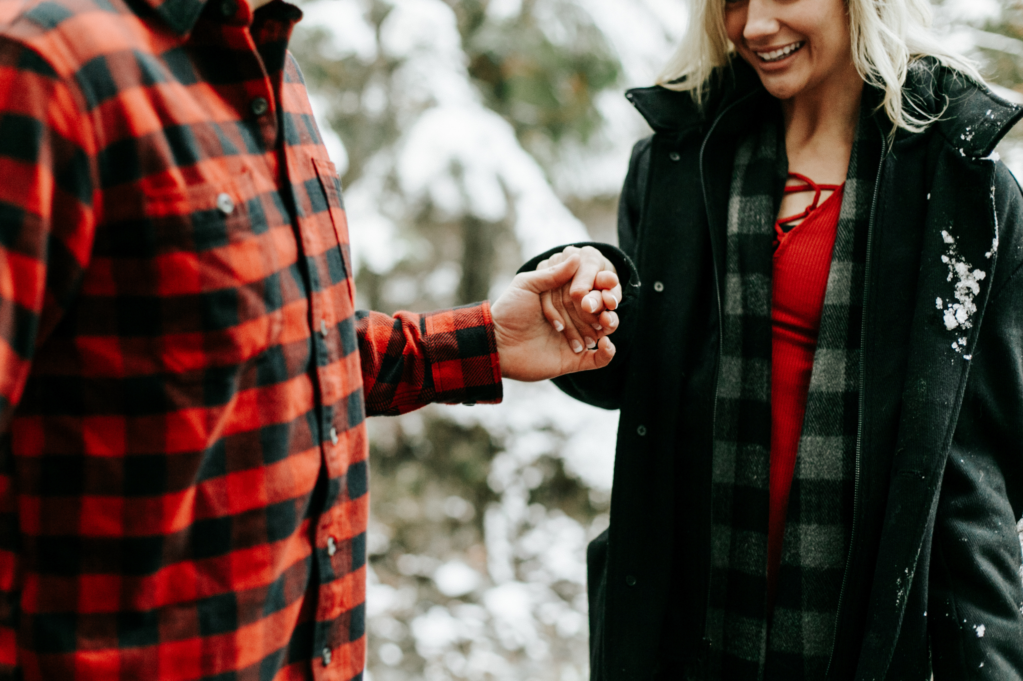 love-and-be-loved-photography-mountain-engagement-ashlyn-rob-perfect-fit-4-u-photo-image-picture-48.jpg