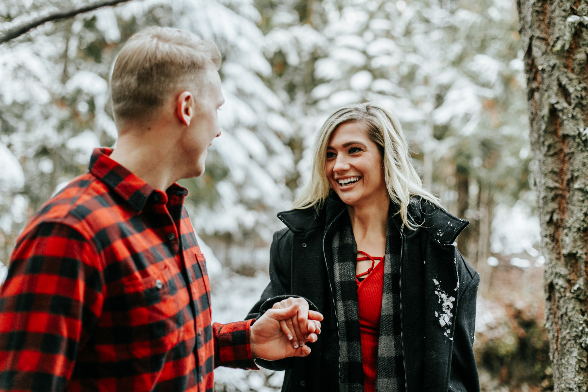 love-and-be-loved-photography-mountain-engagement-ashlyn-rob-perfect-fit-4-u-photo-image-picture-49.jpg