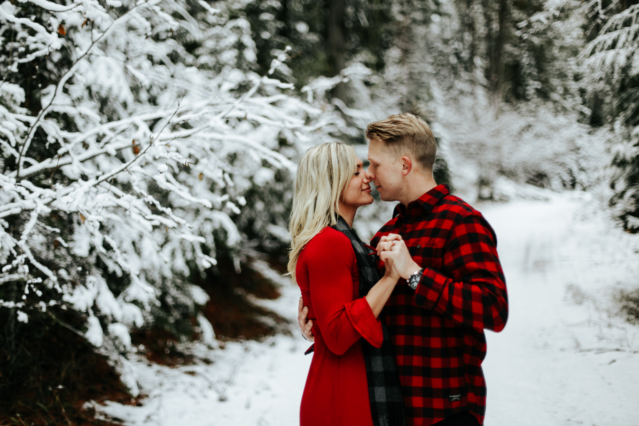 love-and-be-loved-photography-mountain-engagement-ashlyn-rob-perfect-fit-4-u-photo-image-picture-53.jpg