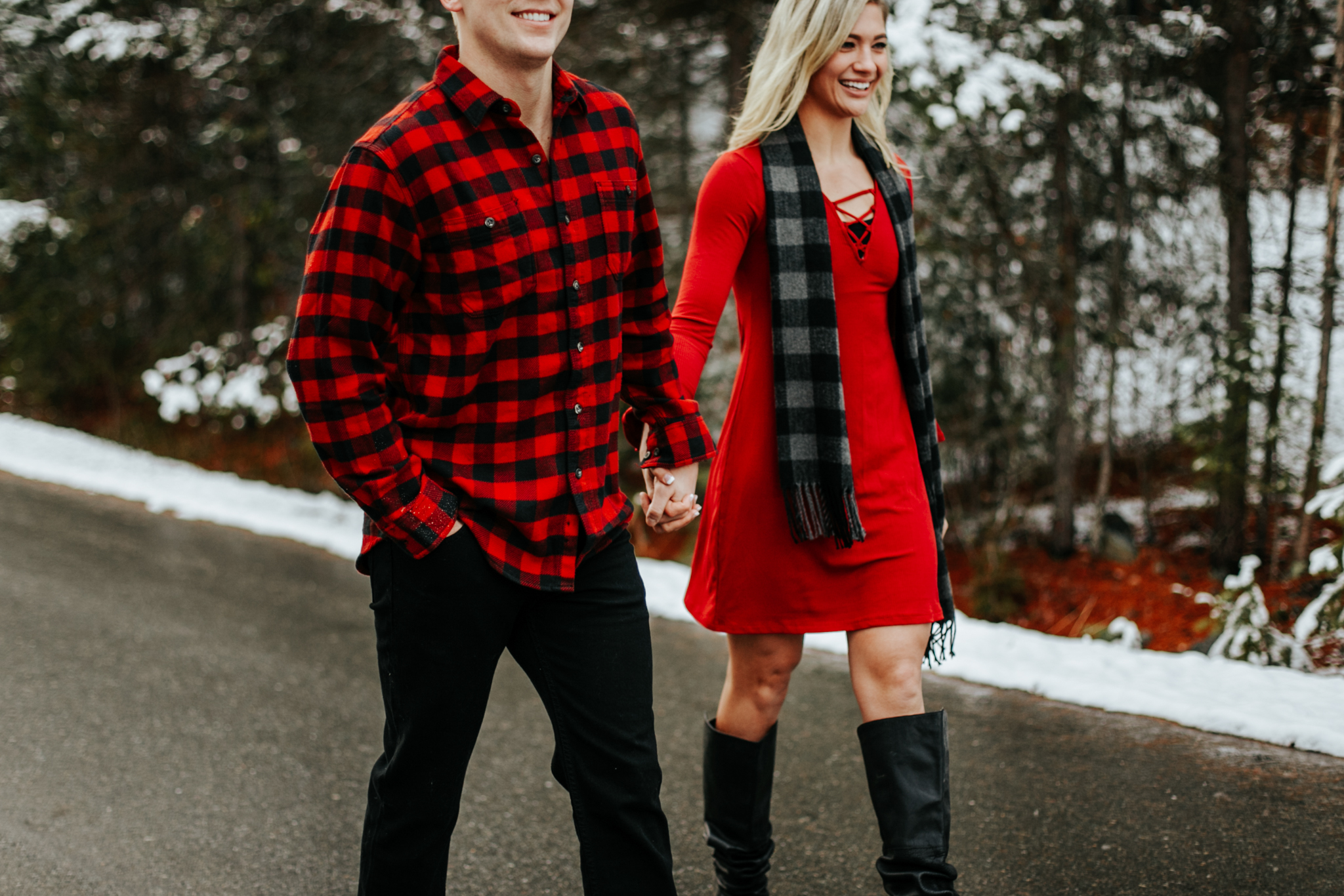 love-and-be-loved-photography-mountain-engagement-ashlyn-rob-perfect-fit-4-u-photo-image-picture-55.jpg