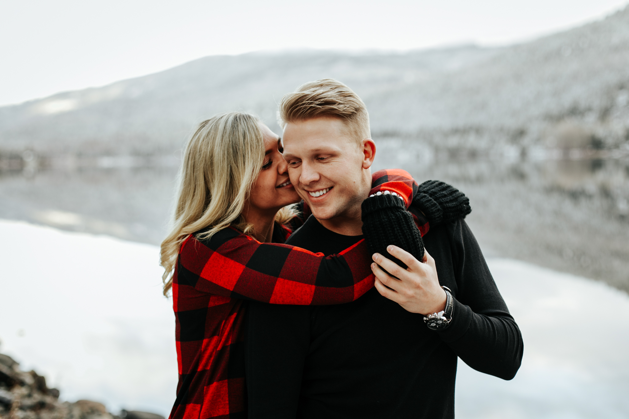 love-and-be-loved-photography-mountain-engagement-ashlyn-rob-perfect-fit-4-u-photo-image-picture-56.jpg