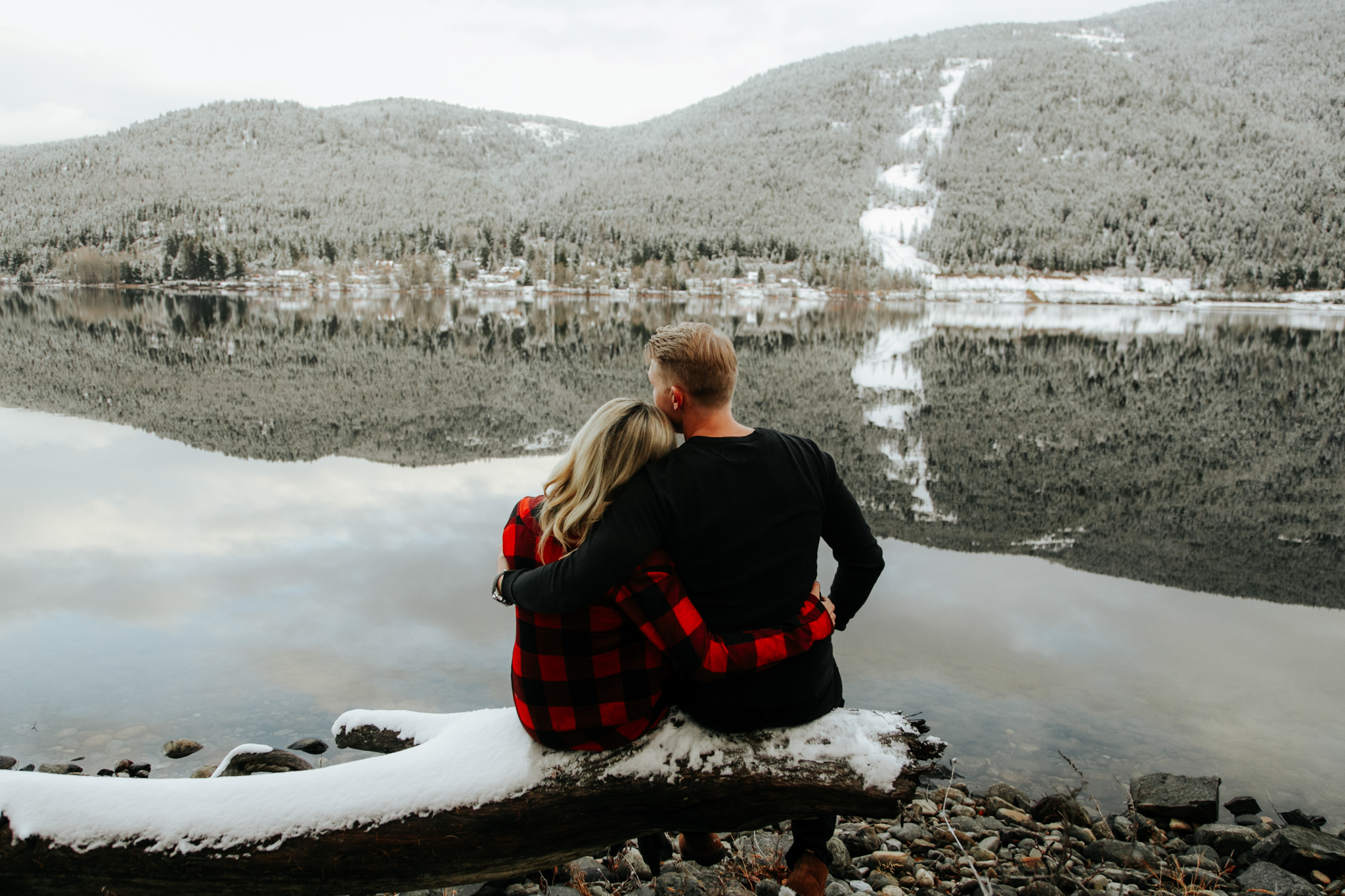 love-and-be-loved-photography-mountain-engagement-ashlyn-rob-perfect-fit-4-u-photo-image-picture-62.jpg