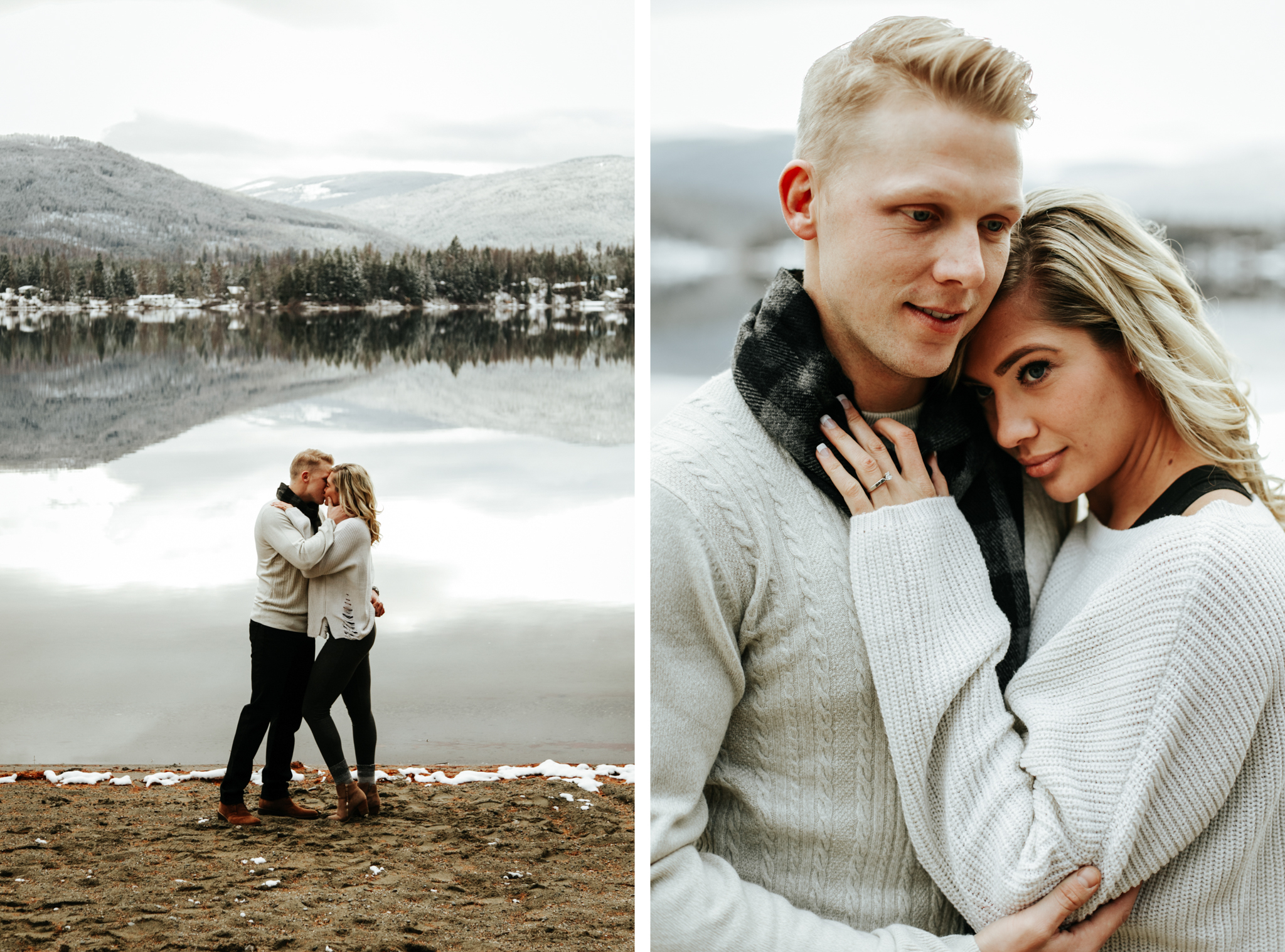 love-and-be-loved-photography-mountain-engagement-ashlyn-rob-perfect-fit-4-u-photo-image-picture-2.jpg
