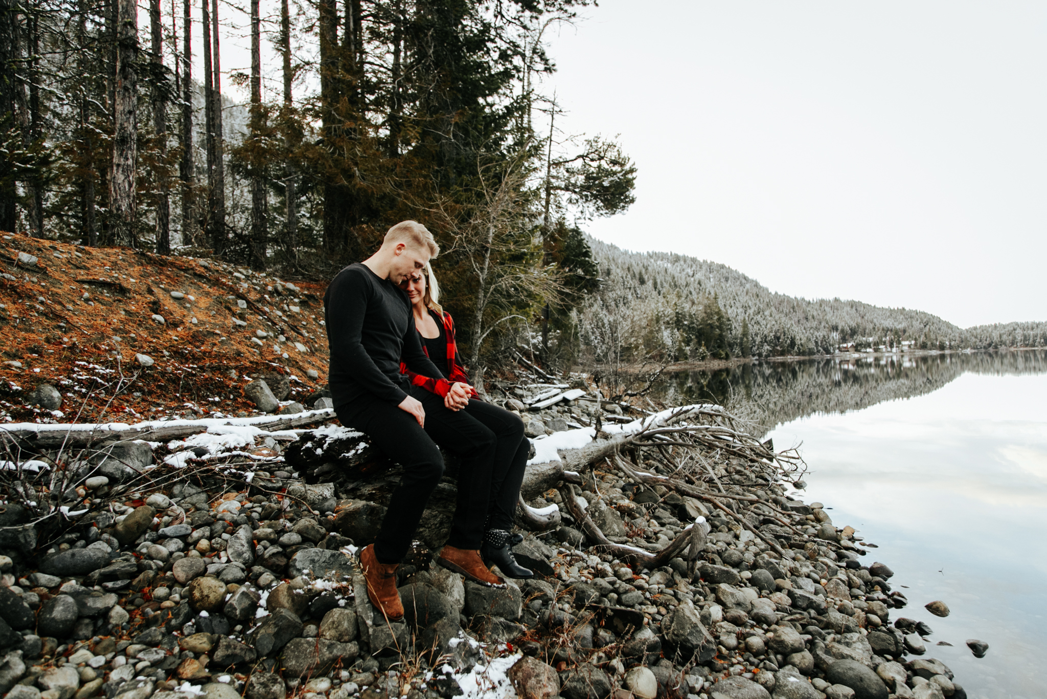 love-and-be-loved-photography-mountain-engagement-ashlyn-rob-perfect-fit-4-u-photo-image-picture-64.jpg