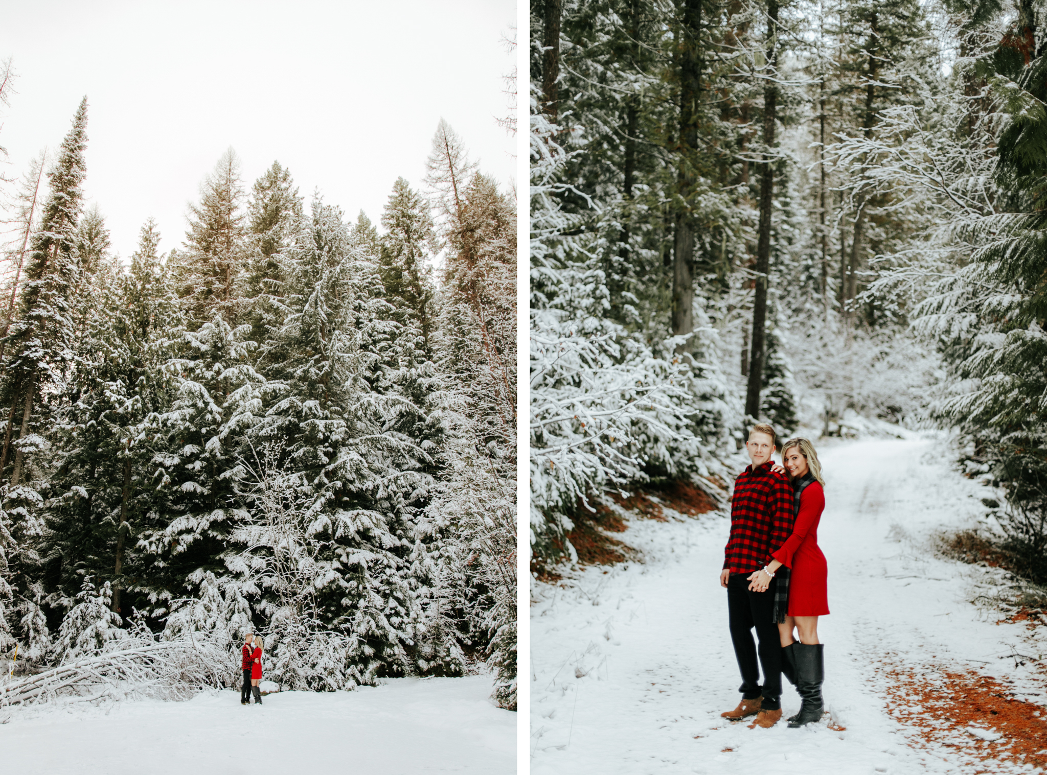 love-and-be-loved-photography-mountain-engagement-ashlyn-rob-perfect-fit-4-u-photo-image-picture-5.jpg