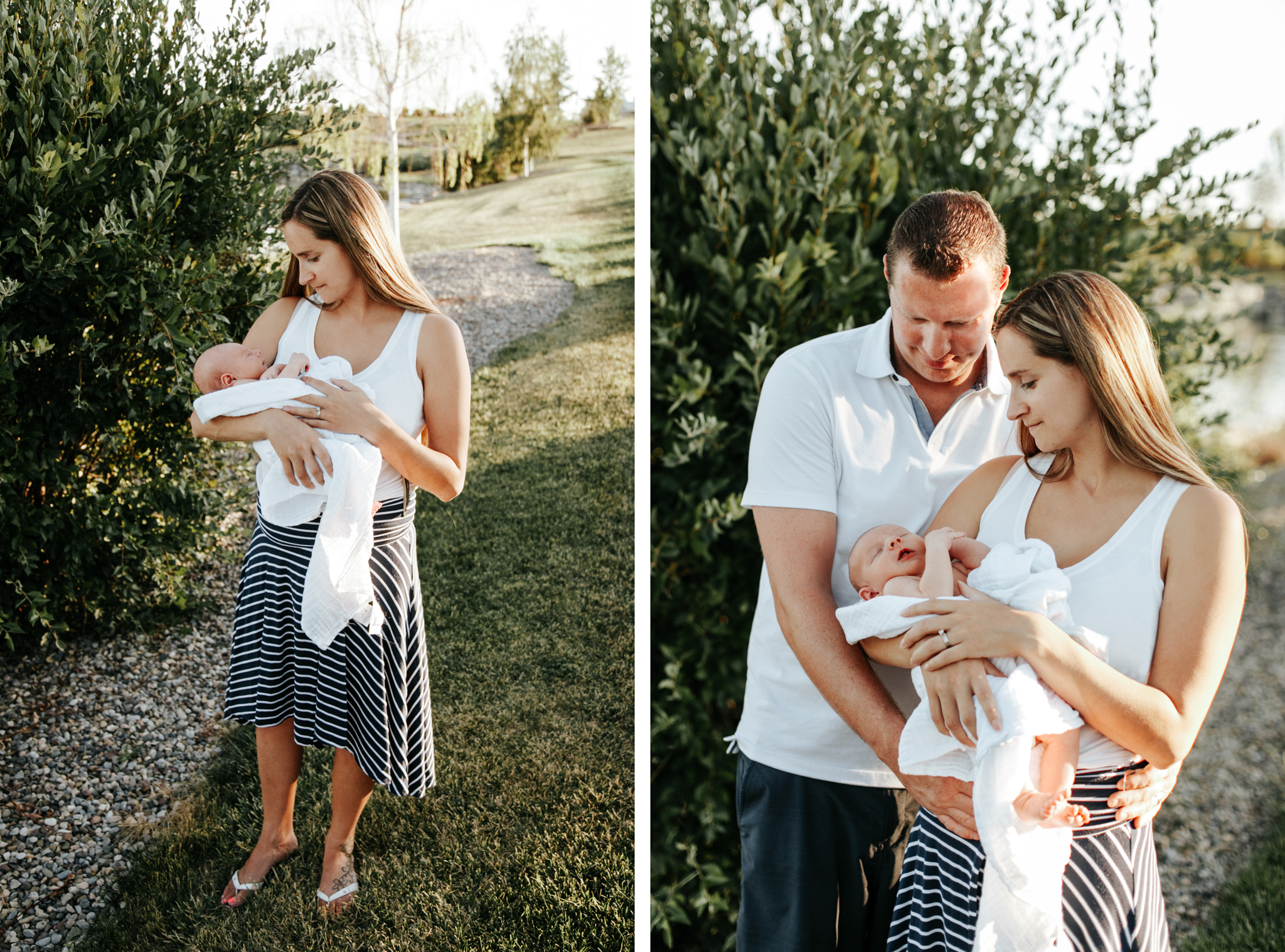 lethbridge-birth-photographer-love-and-be-loved-photography-daxon-newborn-picture-image-photo-32-2.jpg