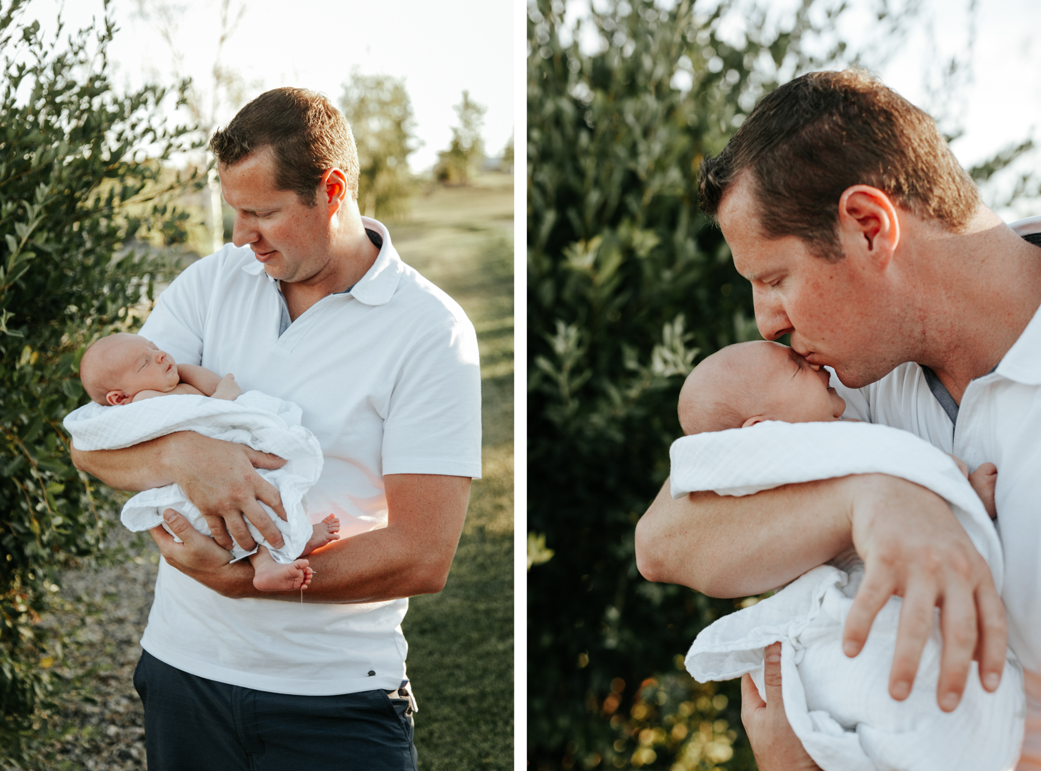 lethbridge-birth-photographer-love-and-be-loved-photography-daxon-newborn-picture-image-photo-36-2.jpg