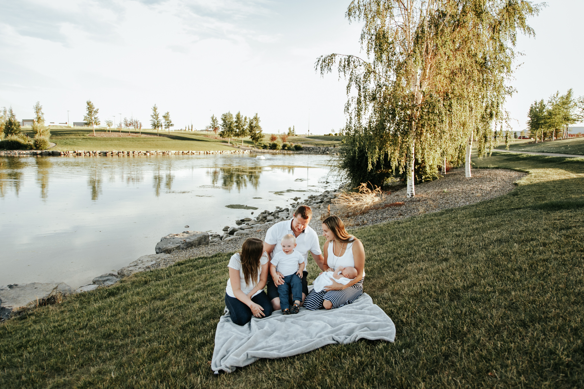 lethbridge-birth-photographer-love-and-be-loved-photography-daxon-newborn-picture-image-photo-48.jpg