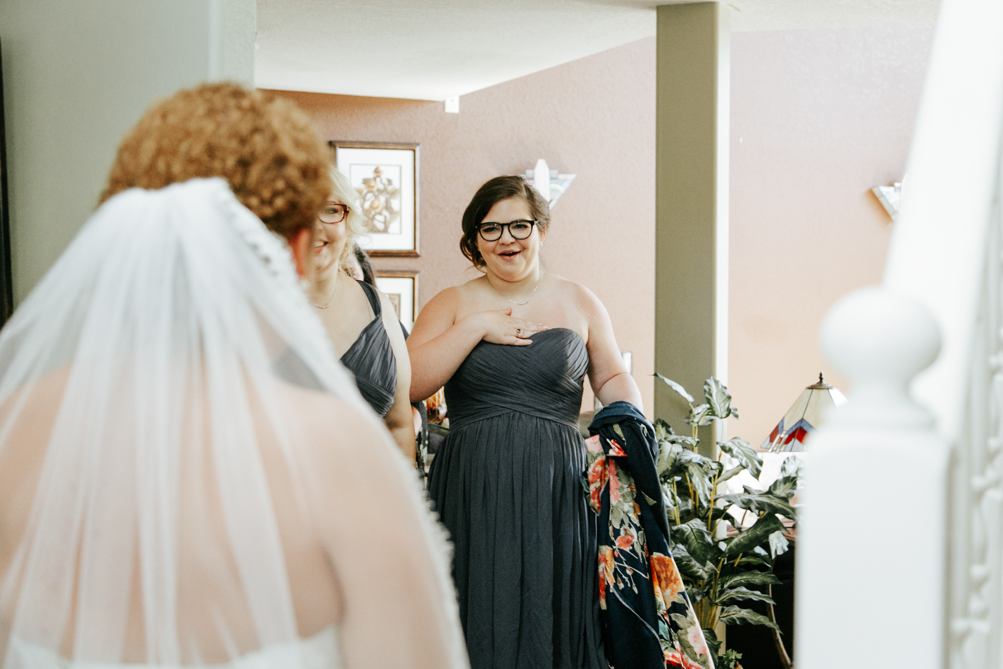 lethbridge-wedding-photographer-love-and-be-loved-photography-trent-danielle-galt-reception-picture-image-photo-5.jpg