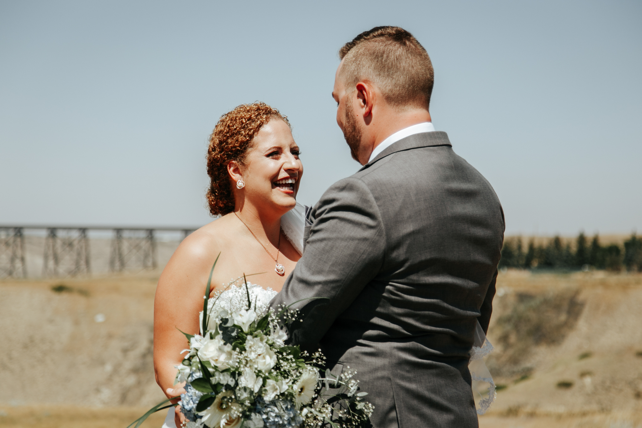 lethbridge-wedding-photographer-love-and-be-loved-photography-trent-danielle-galt-reception-picture-image-photo-26.jpg