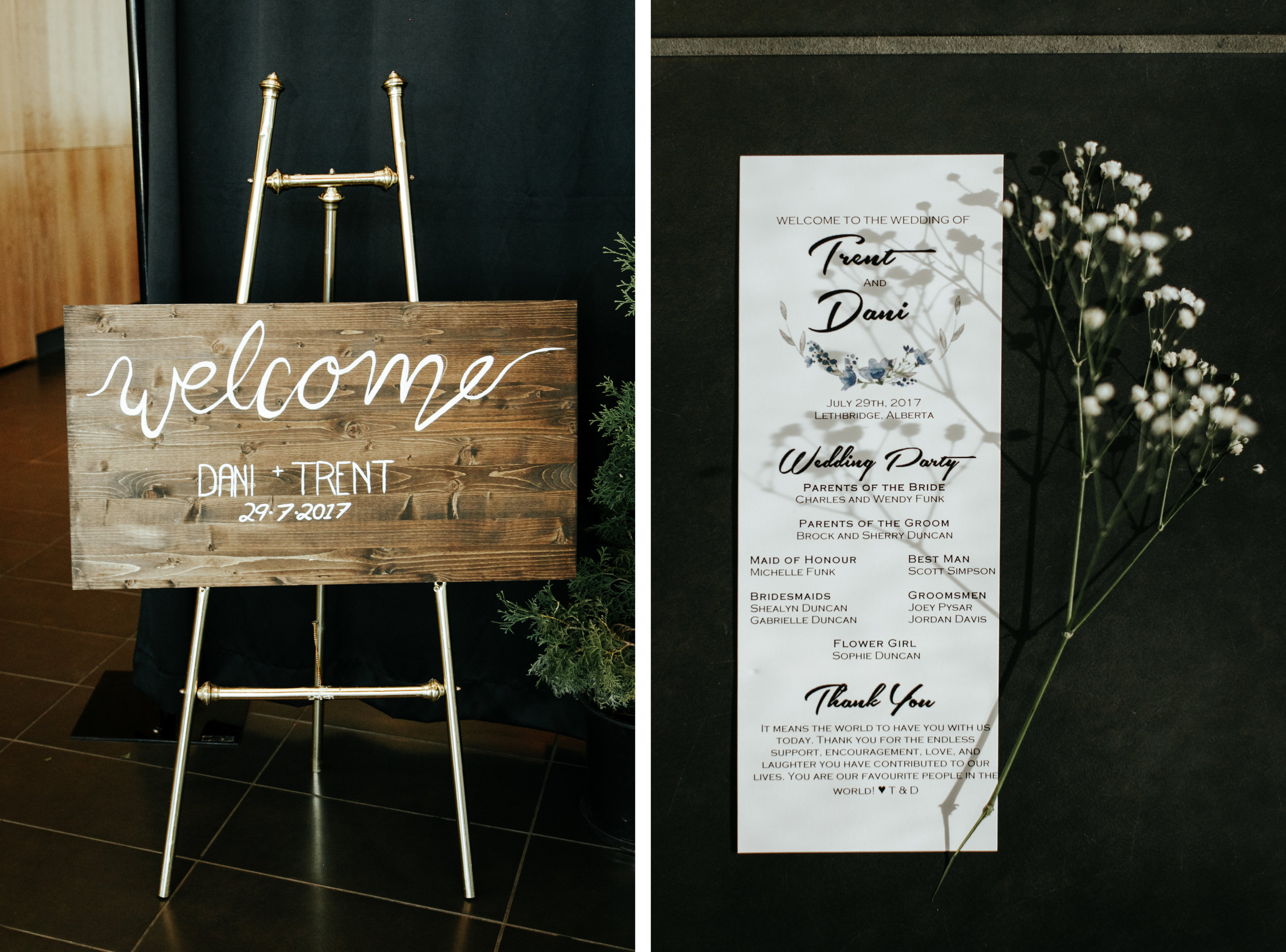 lethbridge-wedding-photographer-love-and-be-loved-photography-trent-danielle-galt-reception-picture-image-photo-40.jpg