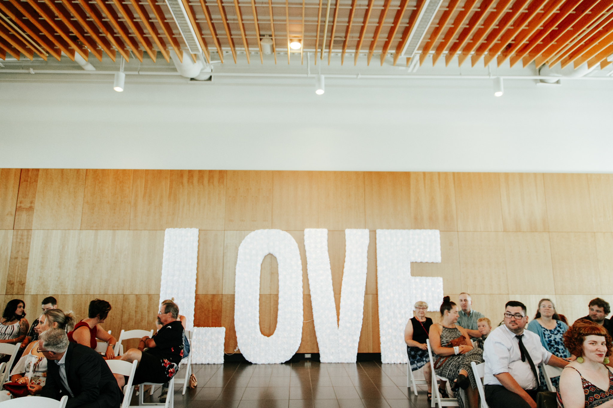 lethbridge-wedding-photographer-love-and-be-loved-photography-trent-danielle-galt-reception-picture-image-photo-43.jpg