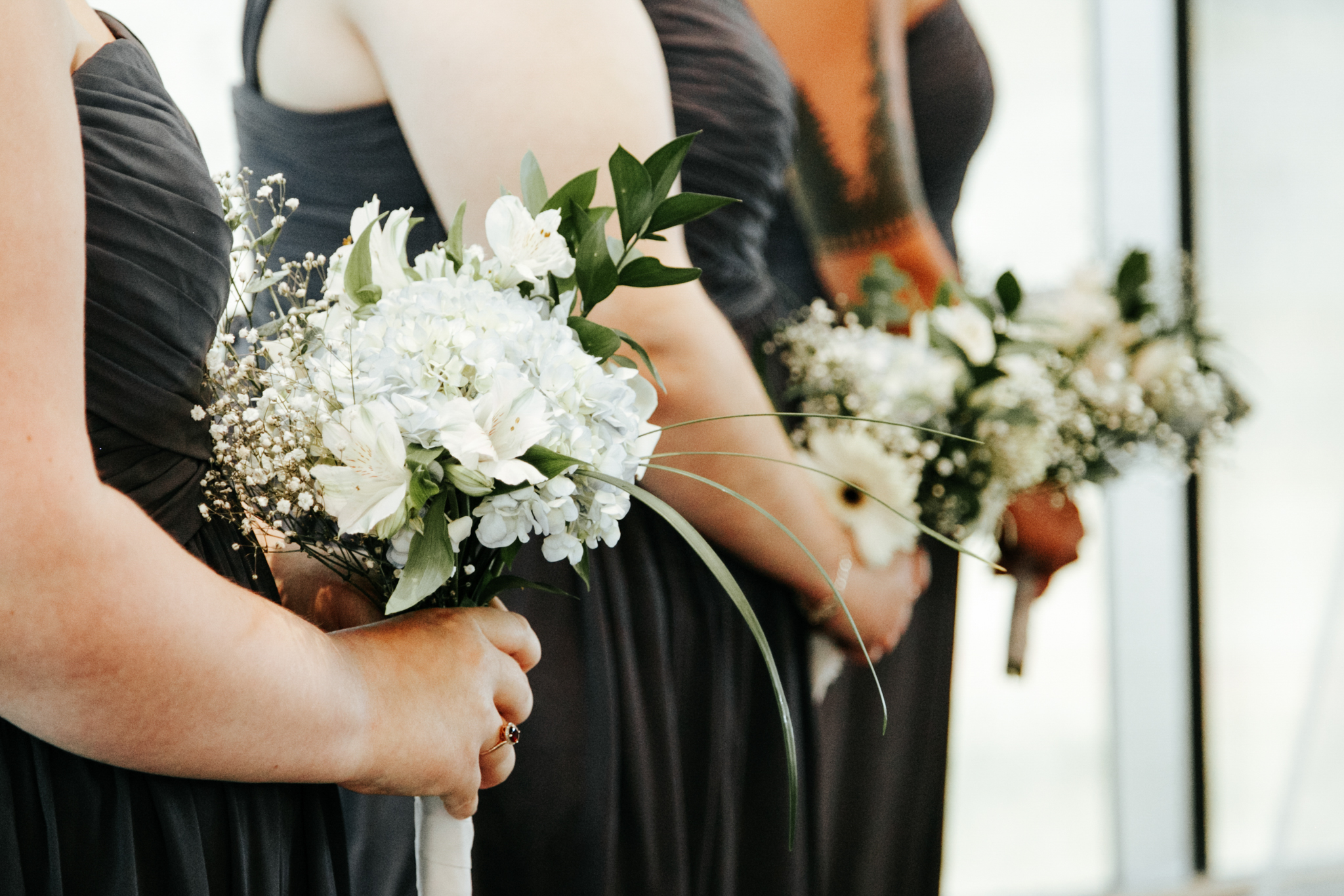 lethbridge-wedding-photographer-love-and-be-loved-photography-trent-danielle-galt-reception-picture-image-photo-47.jpg