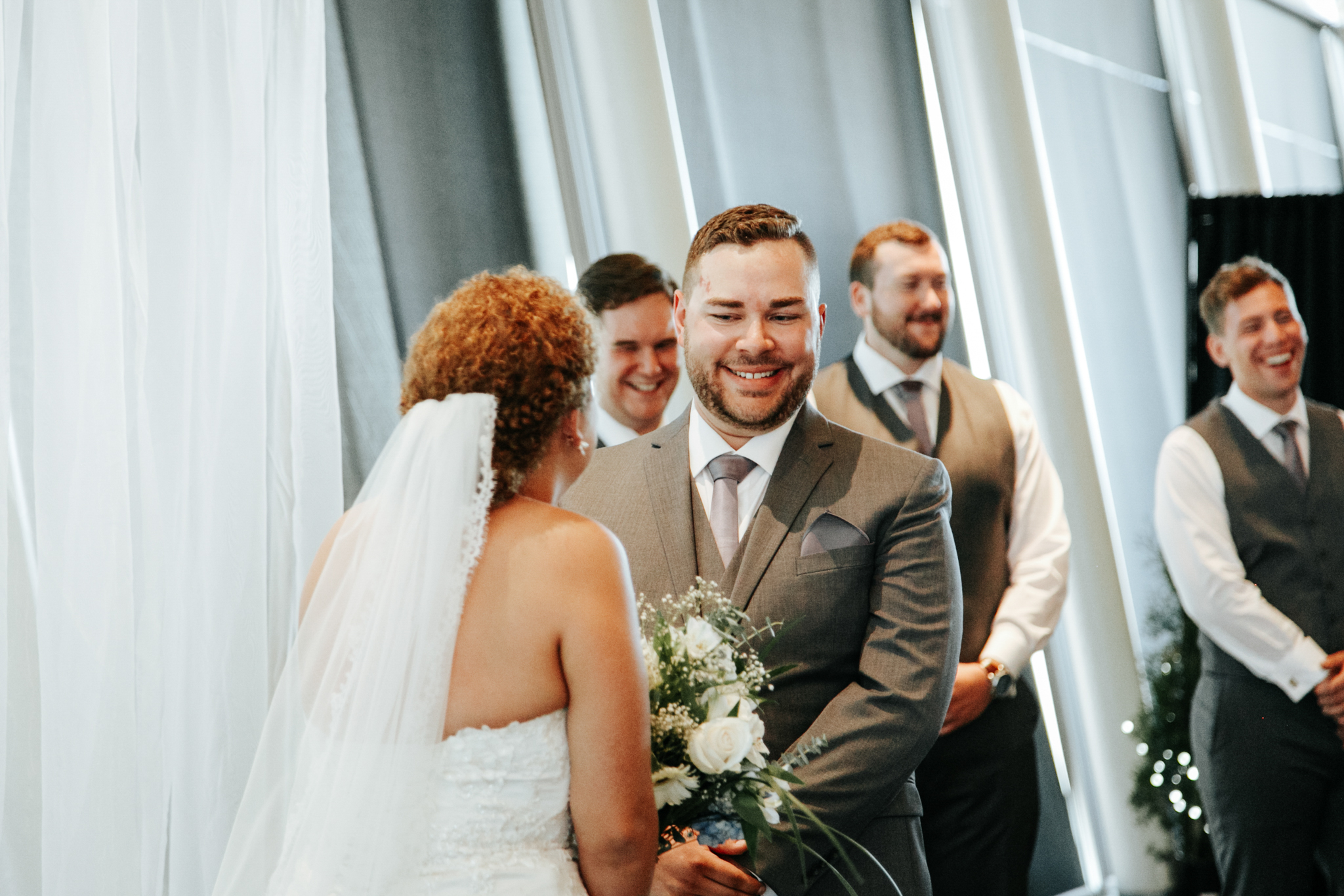 lethbridge-wedding-photographer-love-and-be-loved-photography-trent-danielle-galt-reception-picture-image-photo-48.jpg