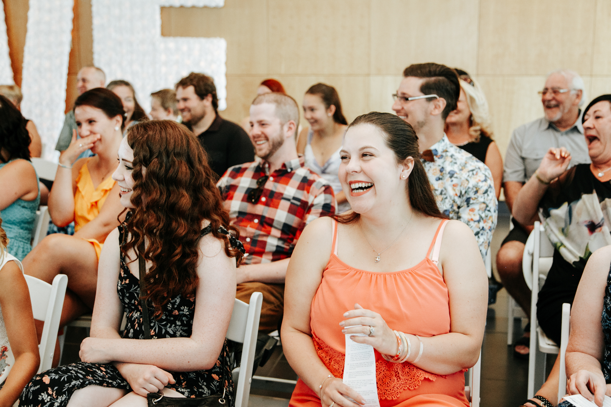 lethbridge-wedding-photographer-love-and-be-loved-photography-trent-danielle-galt-reception-picture-image-photo-50.jpg
