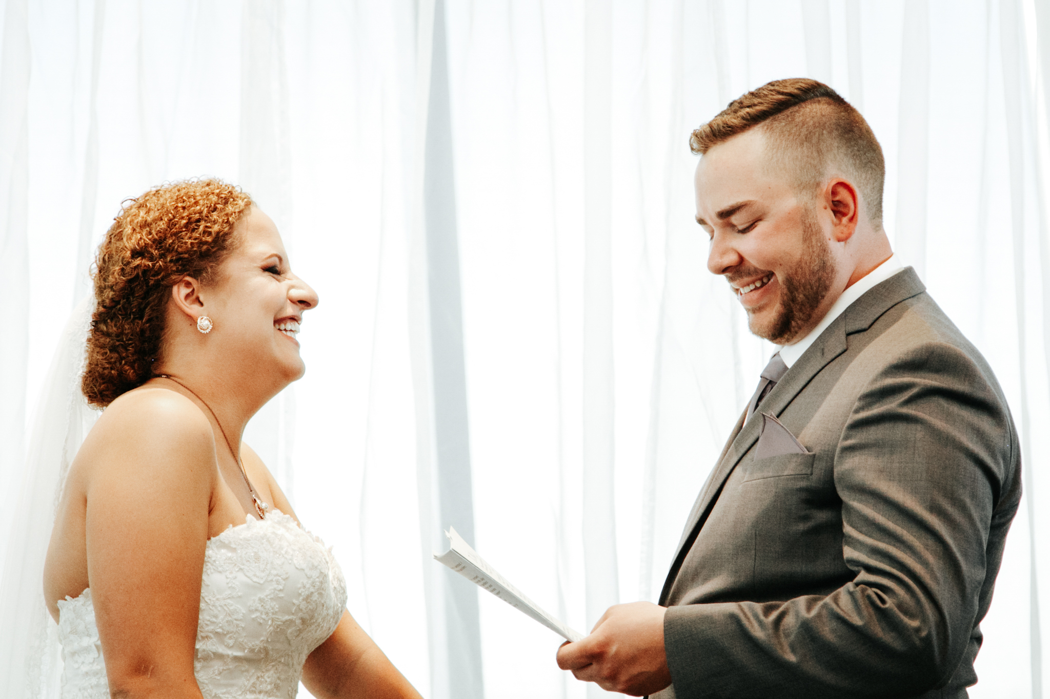 lethbridge-wedding-photographer-love-and-be-loved-photography-trent-danielle-galt-reception-picture-image-photo-53.jpg