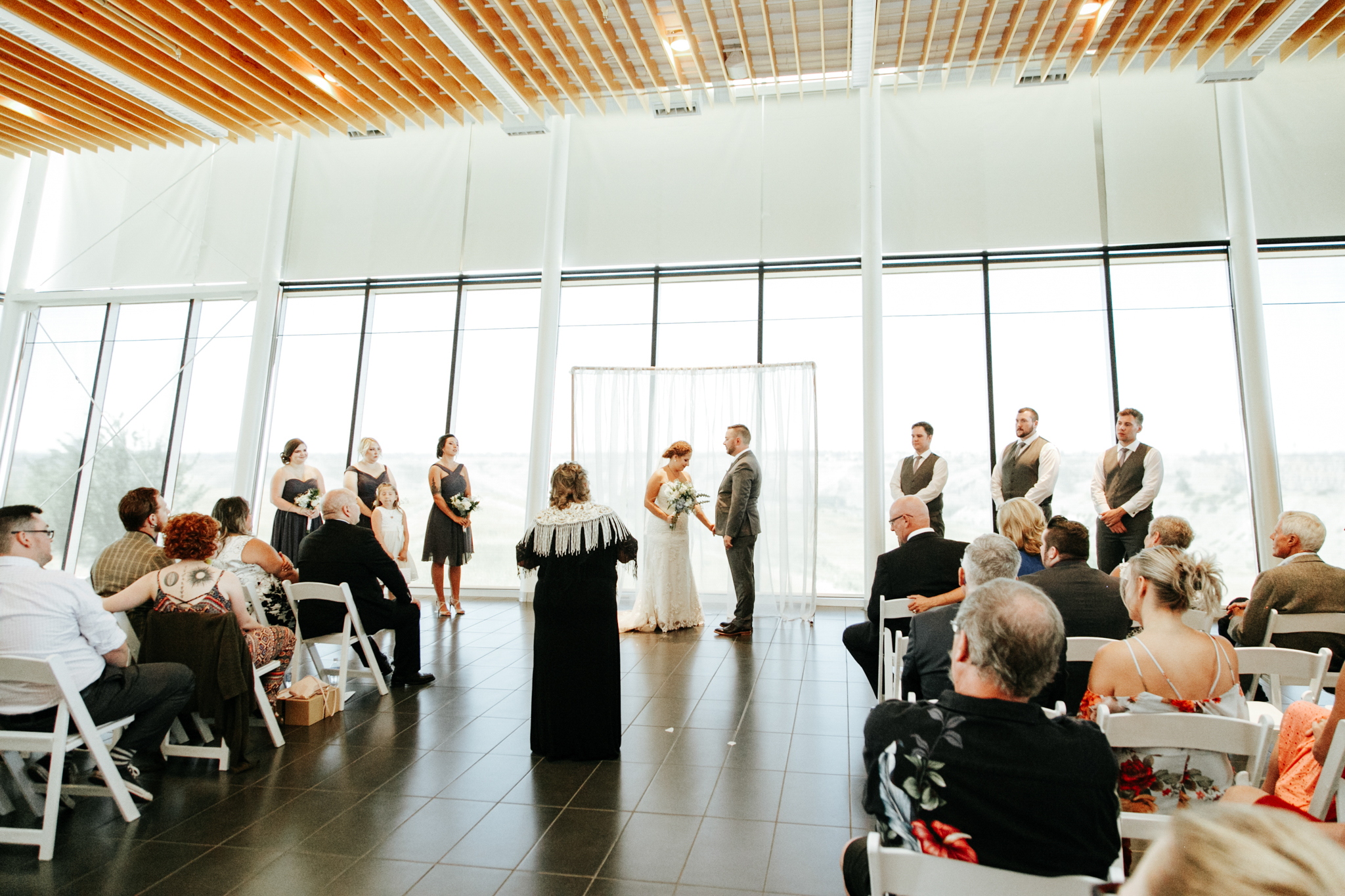 lethbridge-wedding-photographer-love-and-be-loved-photography-trent-danielle-galt-reception-picture-image-photo-57.jpg
