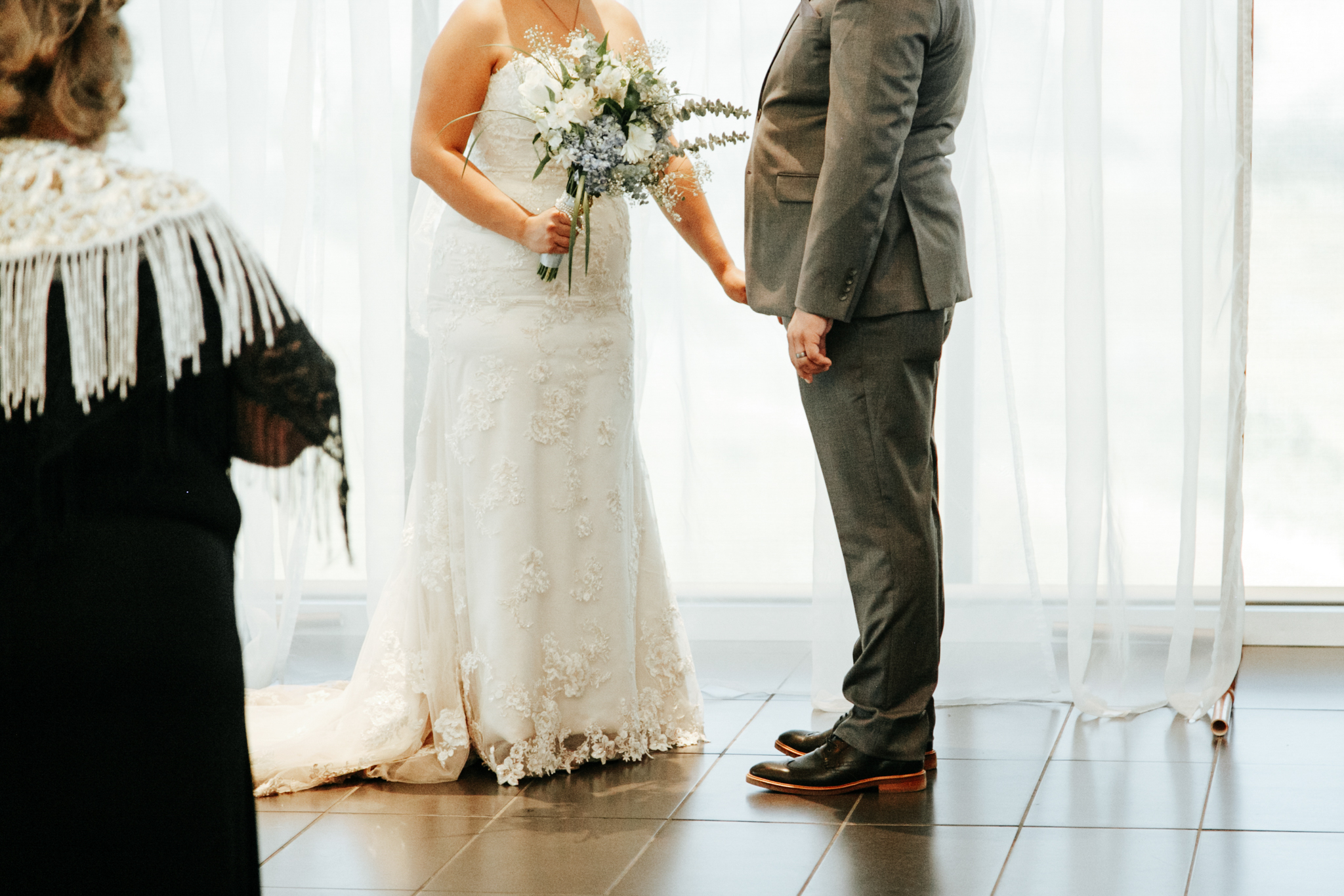 lethbridge-wedding-photographer-love-and-be-loved-photography-trent-danielle-galt-reception-picture-image-photo-58.jpg