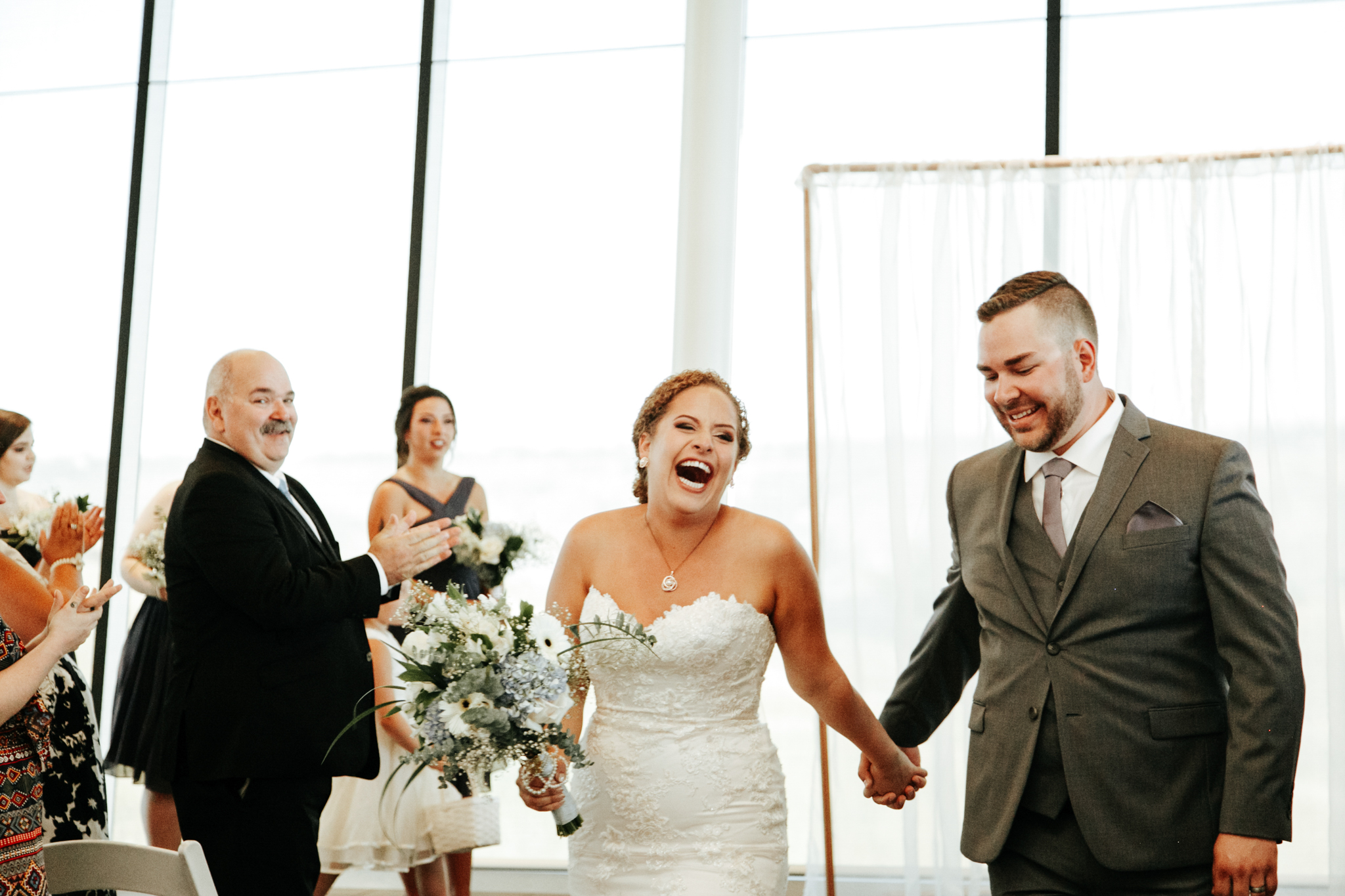 lethbridge-wedding-photographer-love-and-be-loved-photography-trent-danielle-galt-reception-picture-image-photo-59.jpg