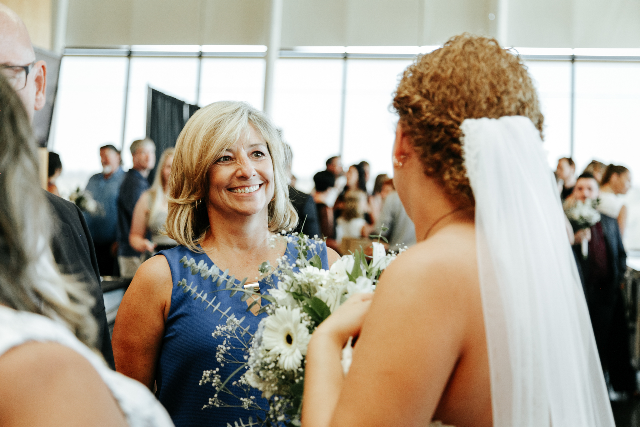 lethbridge-wedding-photographer-love-and-be-loved-photography-trent-danielle-galt-reception-picture-image-photo-65.jpg