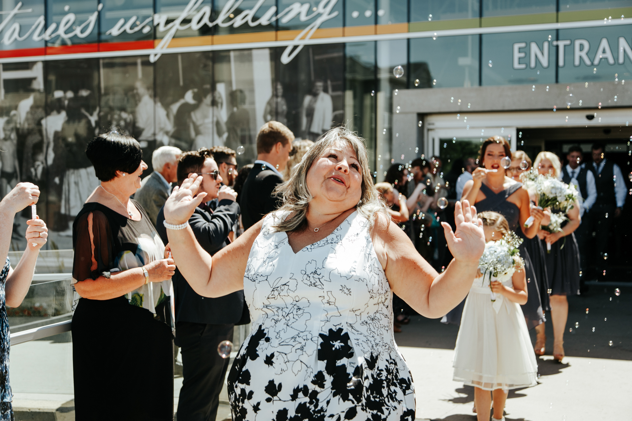 lethbridge-wedding-photographer-love-and-be-loved-photography-trent-danielle-galt-reception-picture-image-photo-66.jpg