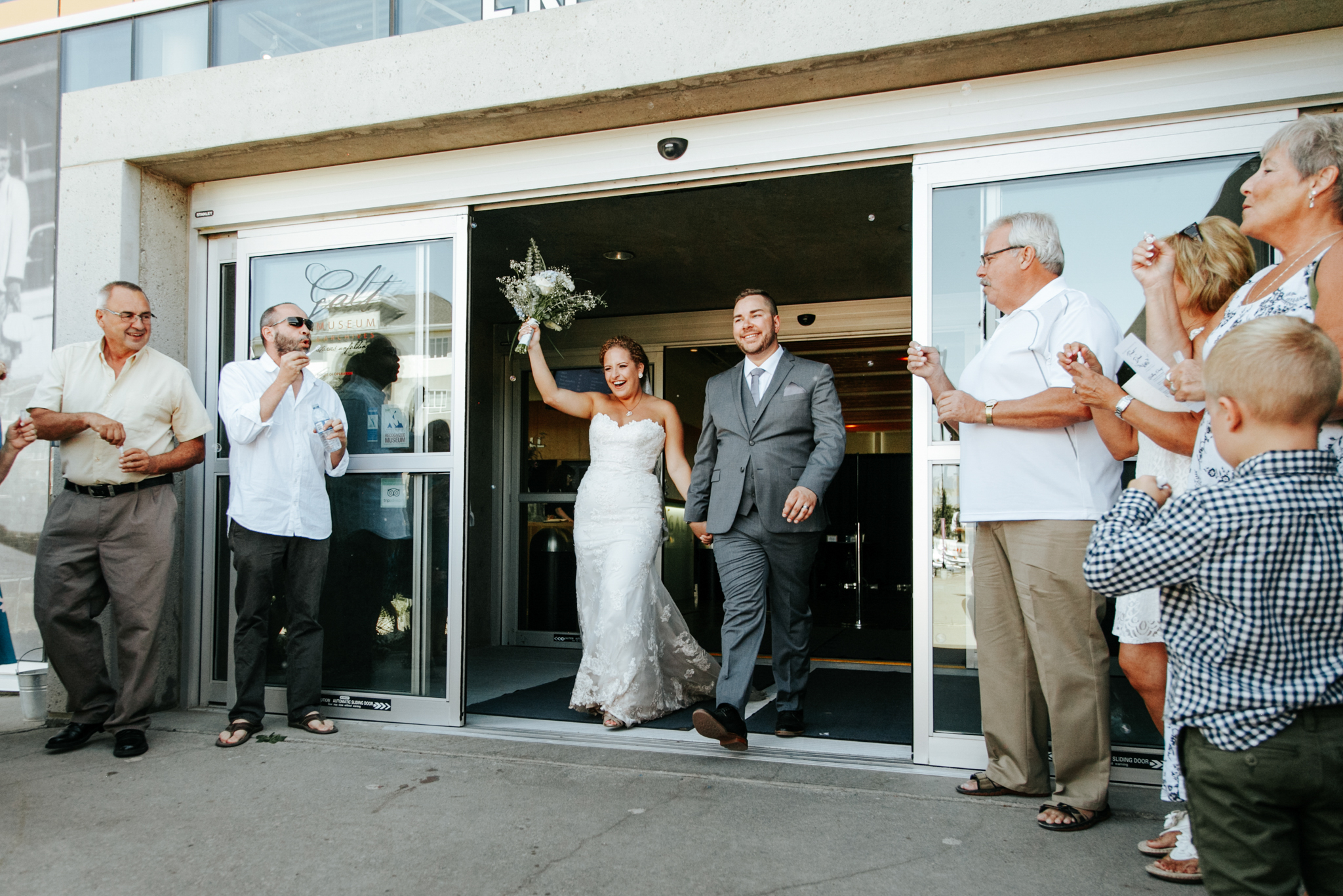 lethbridge-wedding-photographer-love-and-be-loved-photography-trent-danielle-galt-reception-picture-image-photo-69.jpg